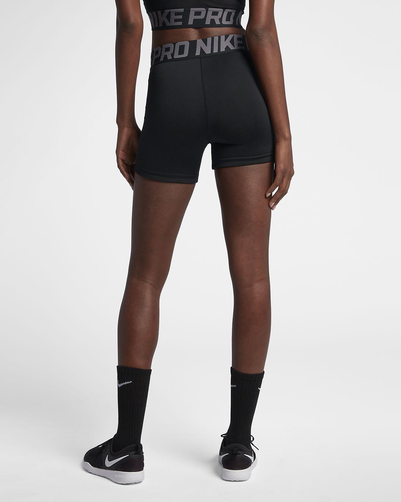 5 shorts womens