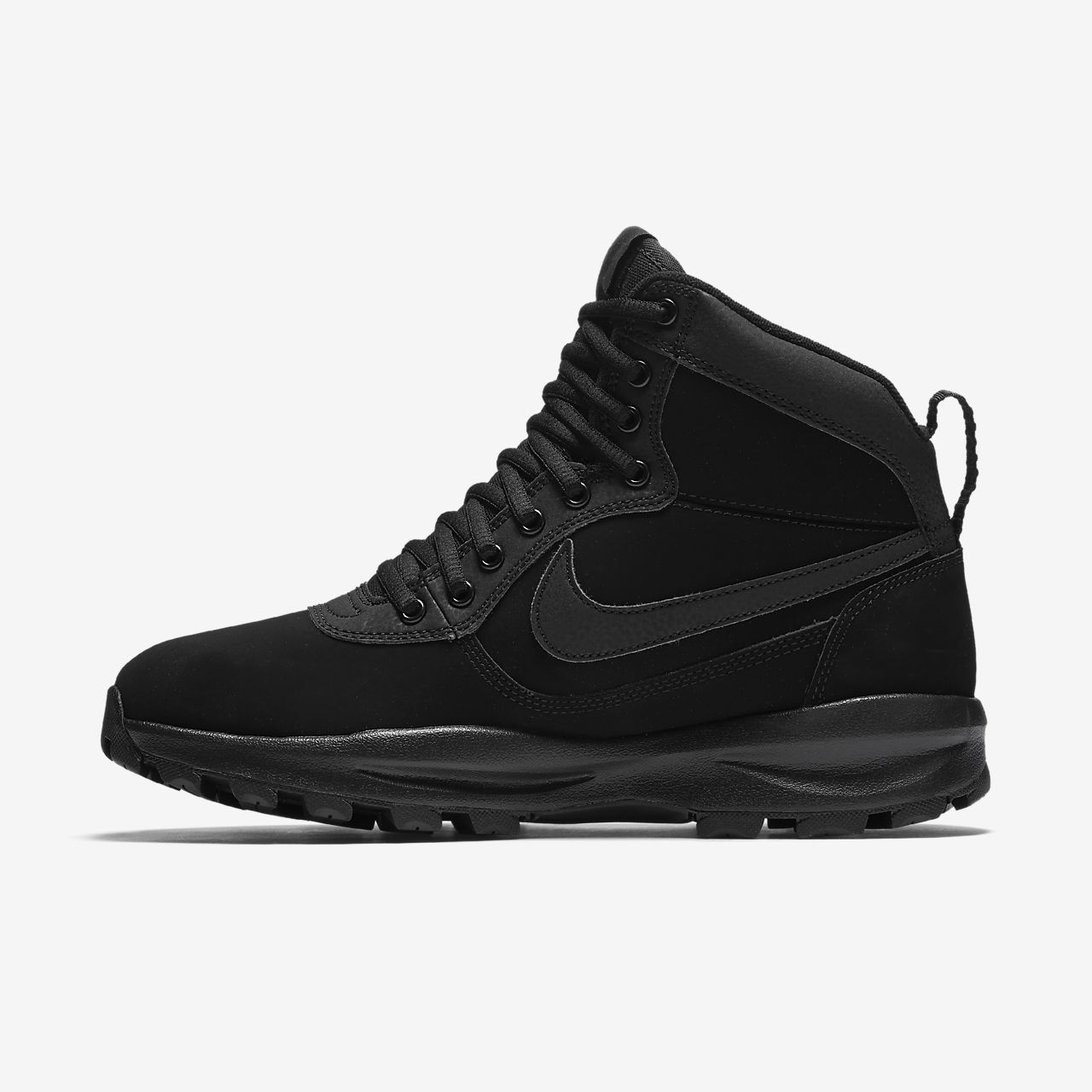 new nike soccer coming out nike acg shoes