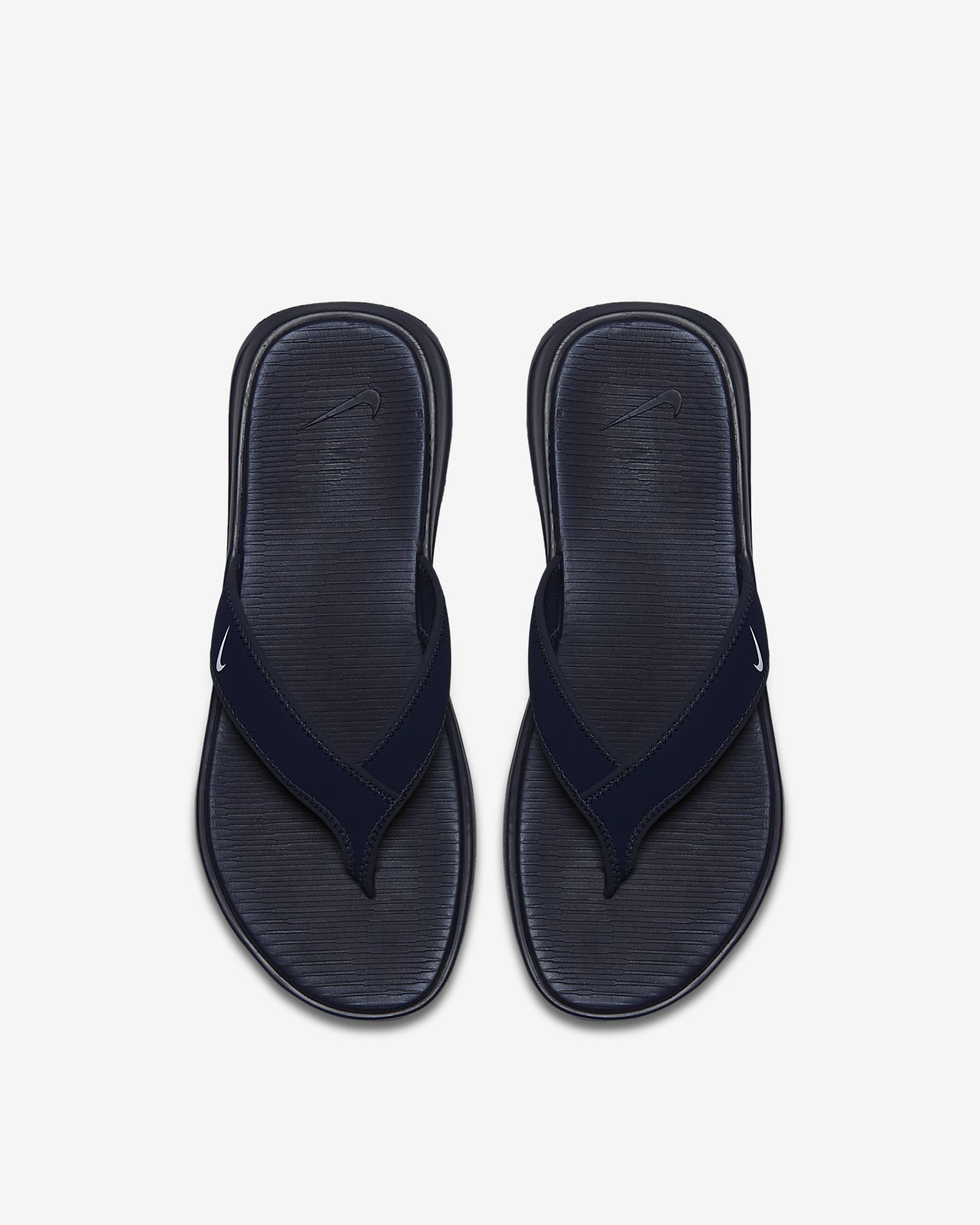 30a5eafa15a Nike Ultra Celso Men s Flip Flop. Nike.com IN