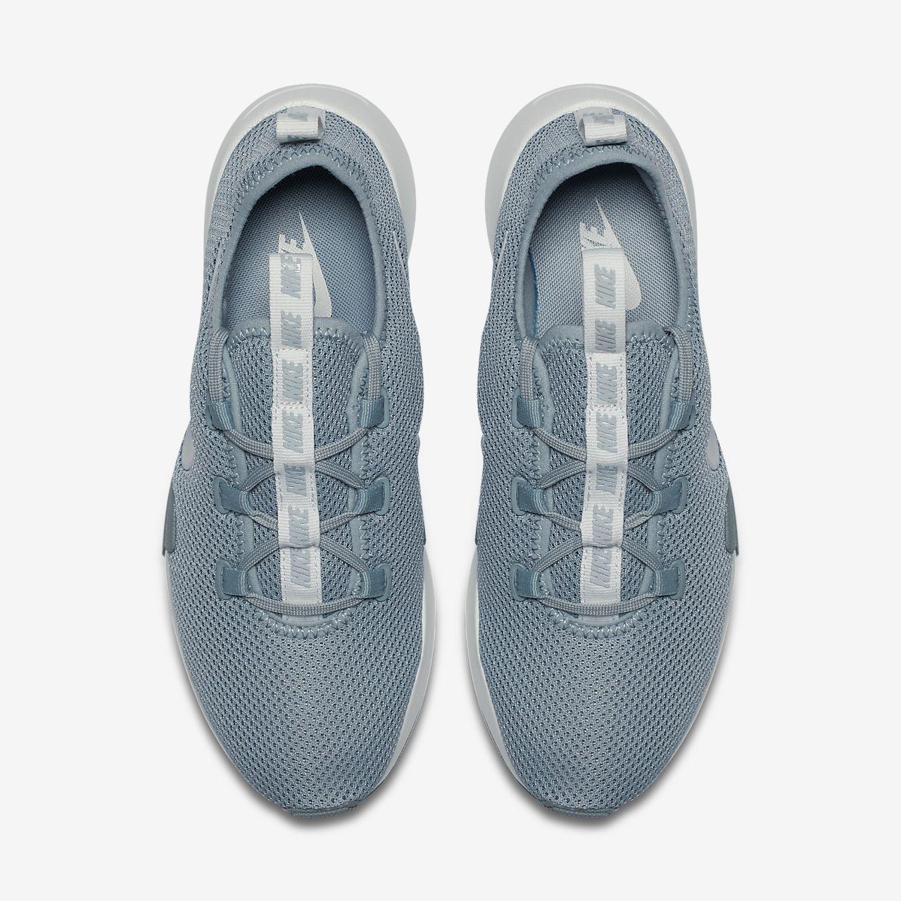 27283a616c280 Nike Ashin Modern Run Women s Shoe. Nike.com