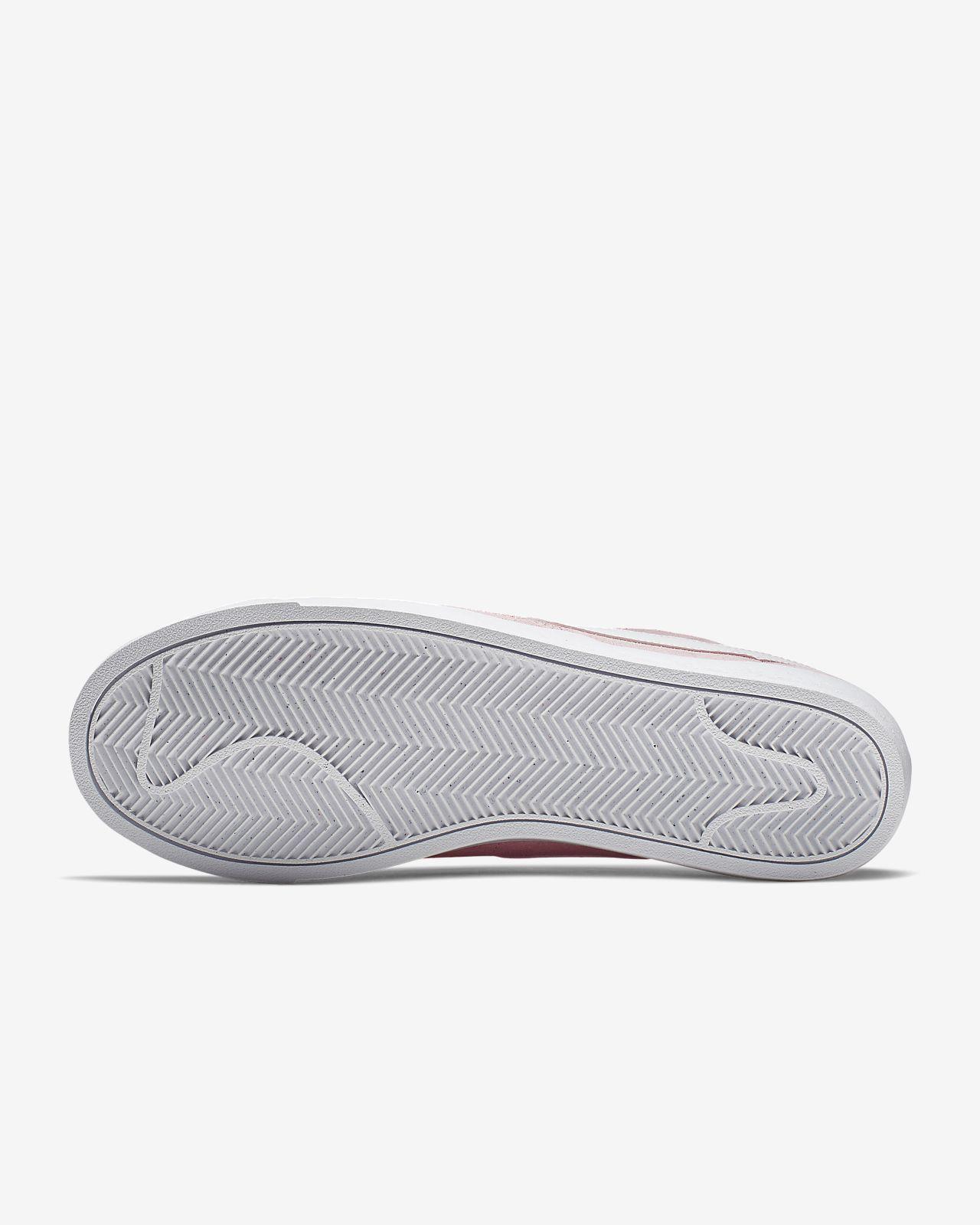 brand new 069a2 44ea7 Low Resolution Nike Blazer Low Suede Women s Shoe Nike Blazer Low Suede Women s  Shoe