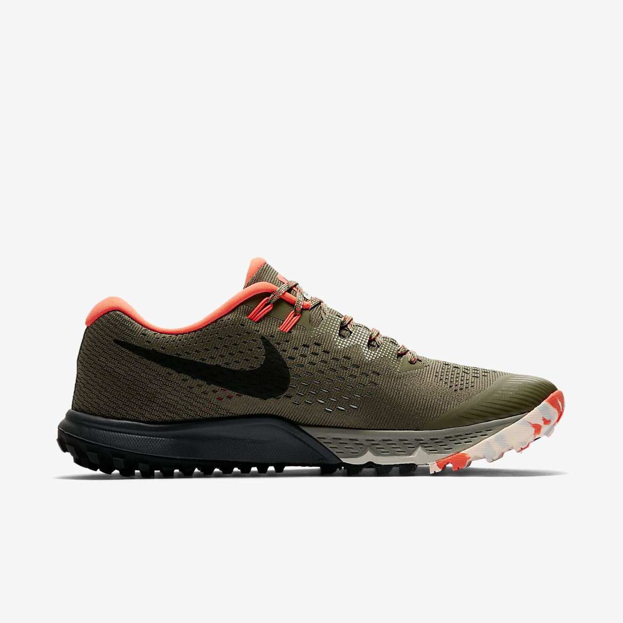 nike pegasus zoom mens nz