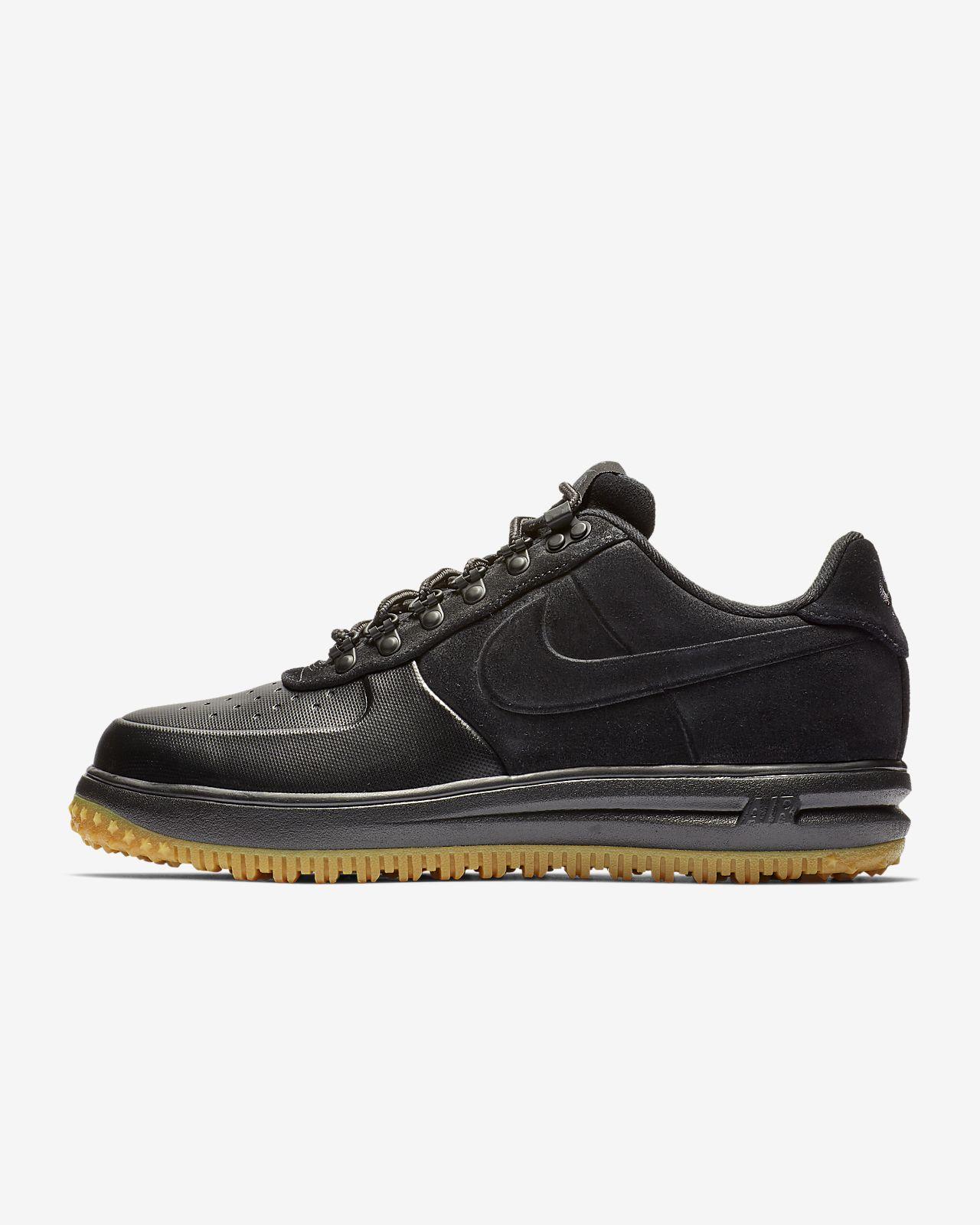 Nike Lunar hombre