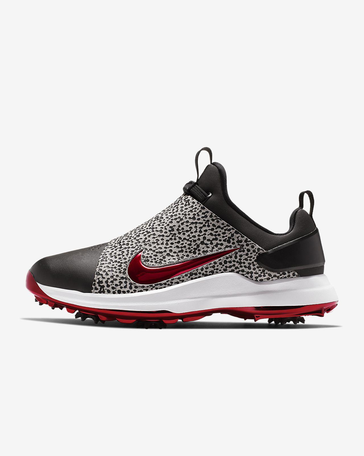 8798070443e Ανδρικό παπούτσι γκολφ Nike Tour Premiere NRG. Nike.com GR