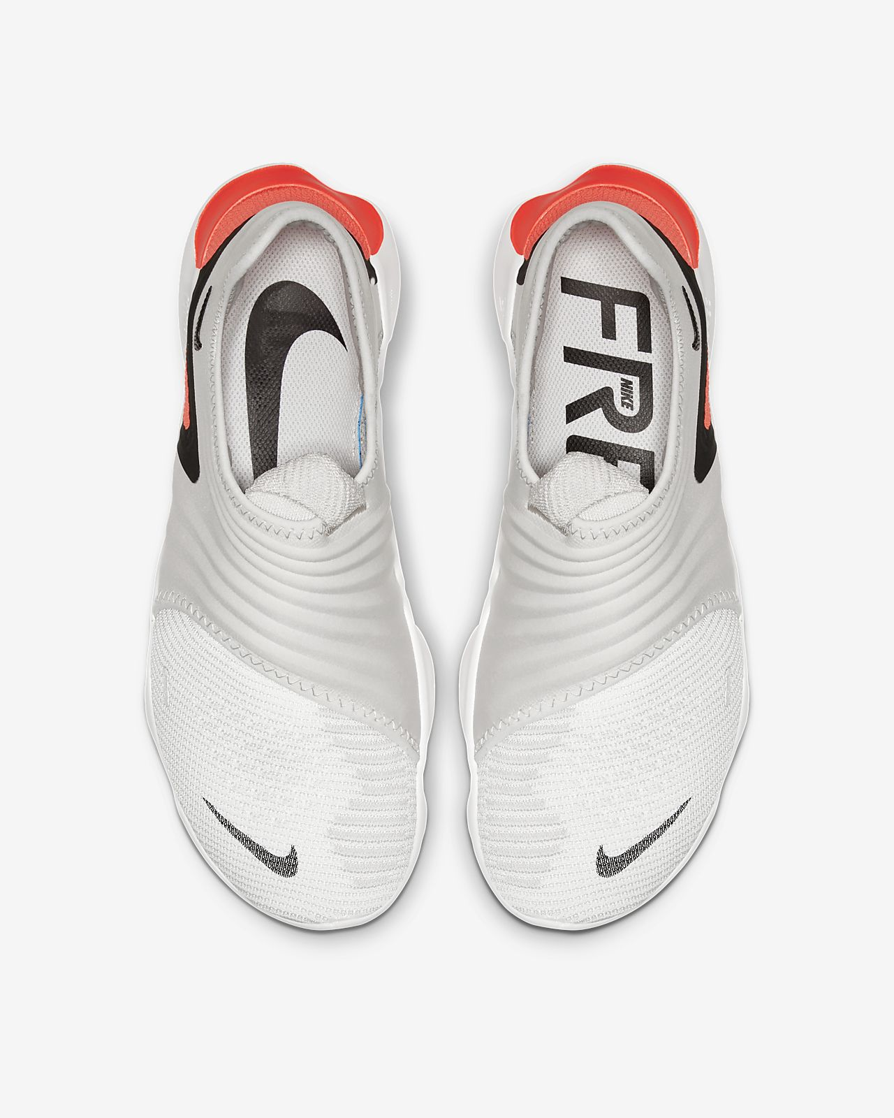 a5d9ff6deeb6 Nike Free RN Flyknit 3.0 Men s Running Shoe. Nike.com
