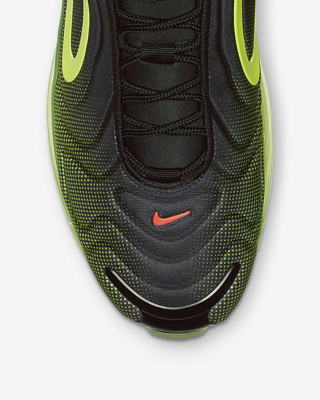 95fd6a52b9 Nike Air Max 720 Men's Shoe. Nike.com GB