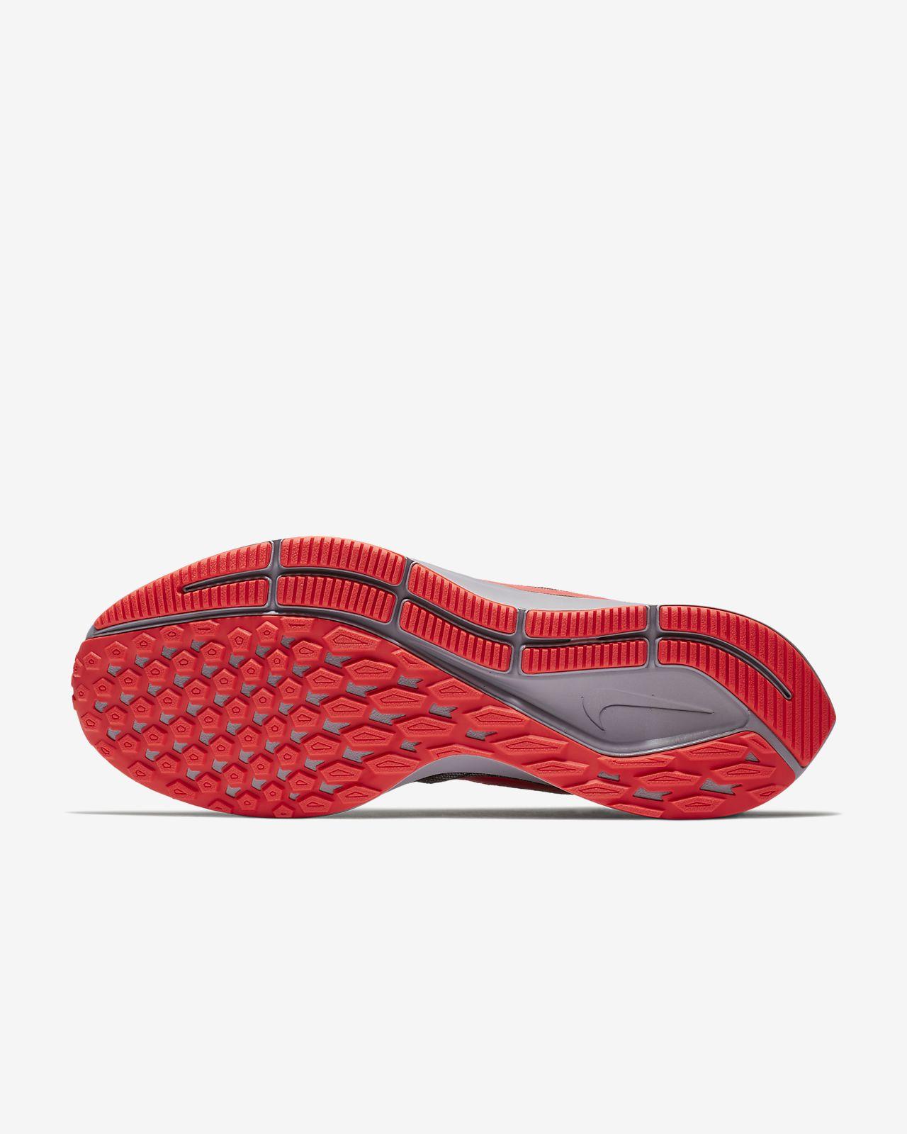 f7d250013 Nike Air Zoom Pegasus 35 Men's Running Shoe. Nike.com IN