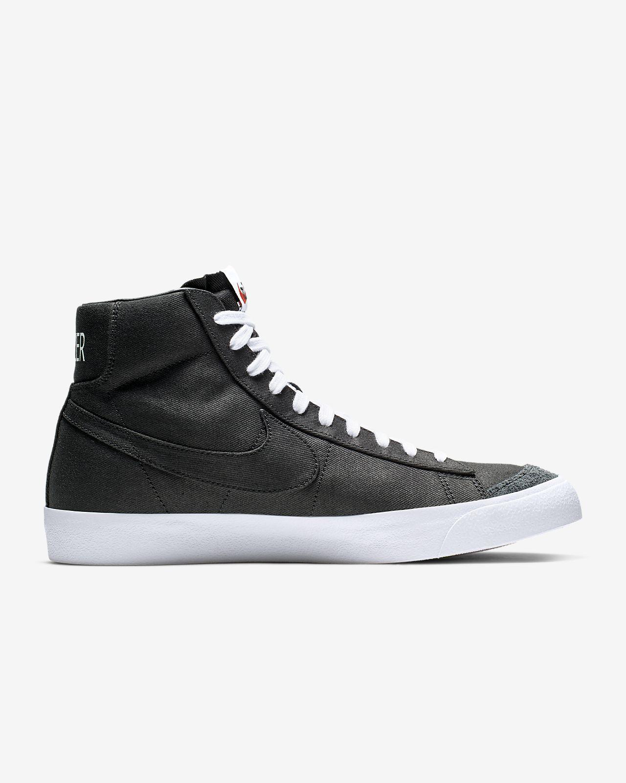 ShoeRo We Nike Vintage Mid '77 Blazer EDIWH29Y
