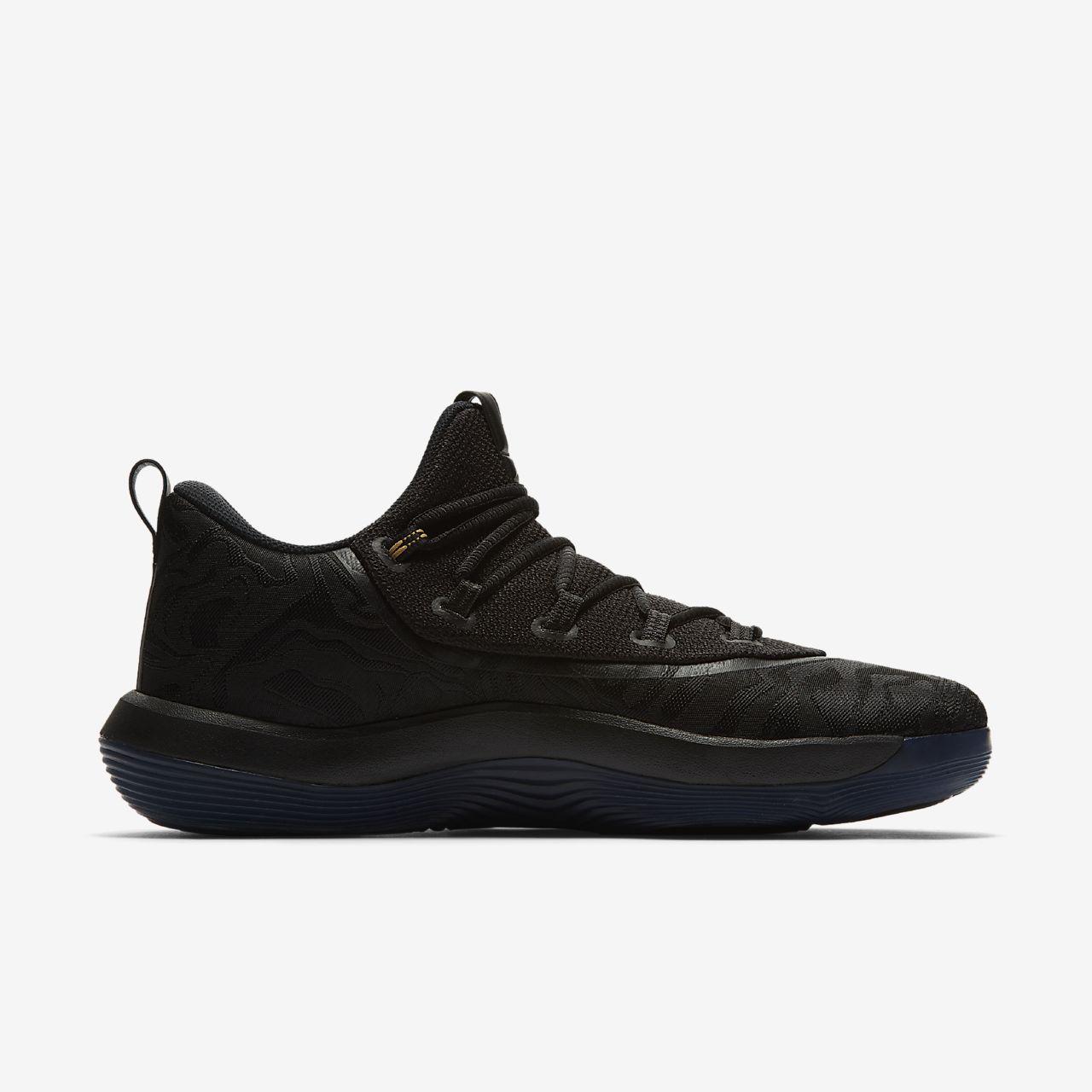 Chaussures De Basket-ball Hommes Nike Jordan Super.fly 2017 xSJmR