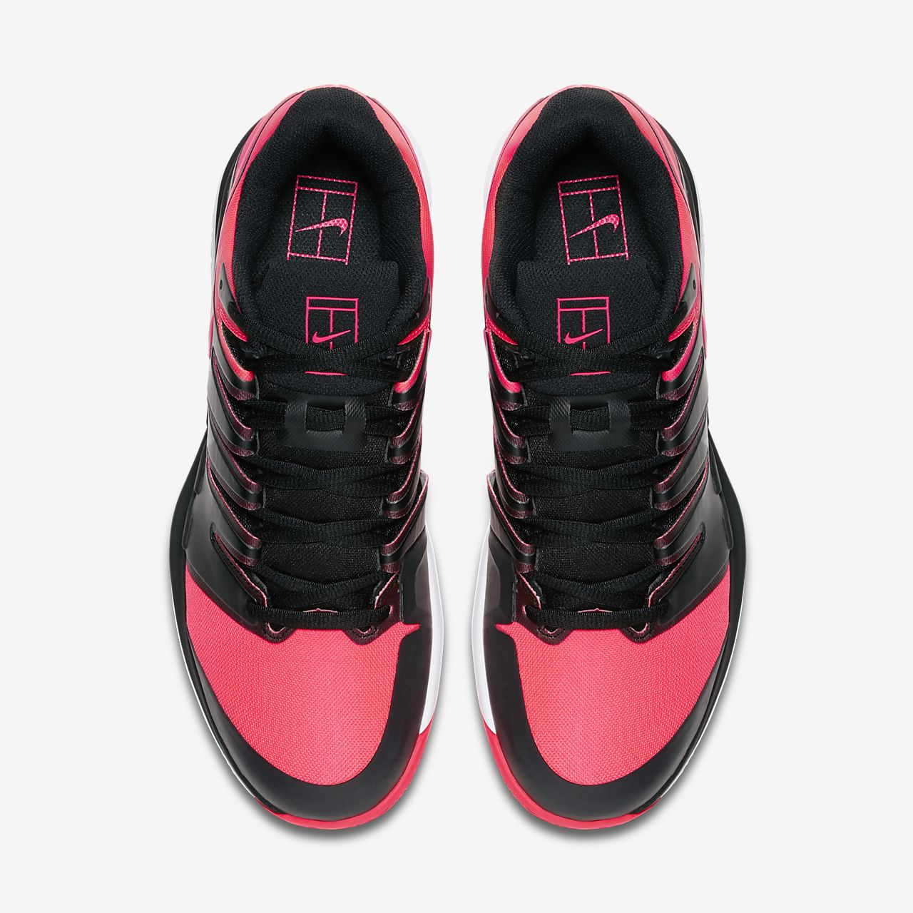 scarpe nike air vapor