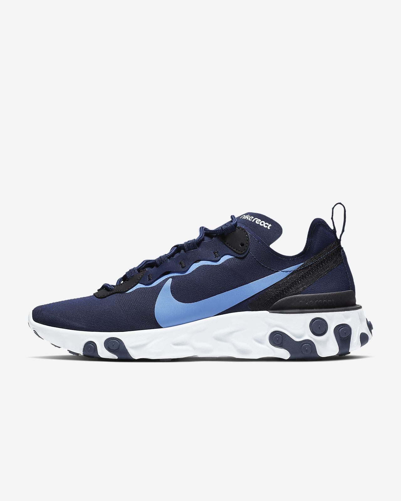7a2f4e81f Nike React Element 55 Men s Shoe. Nike.com