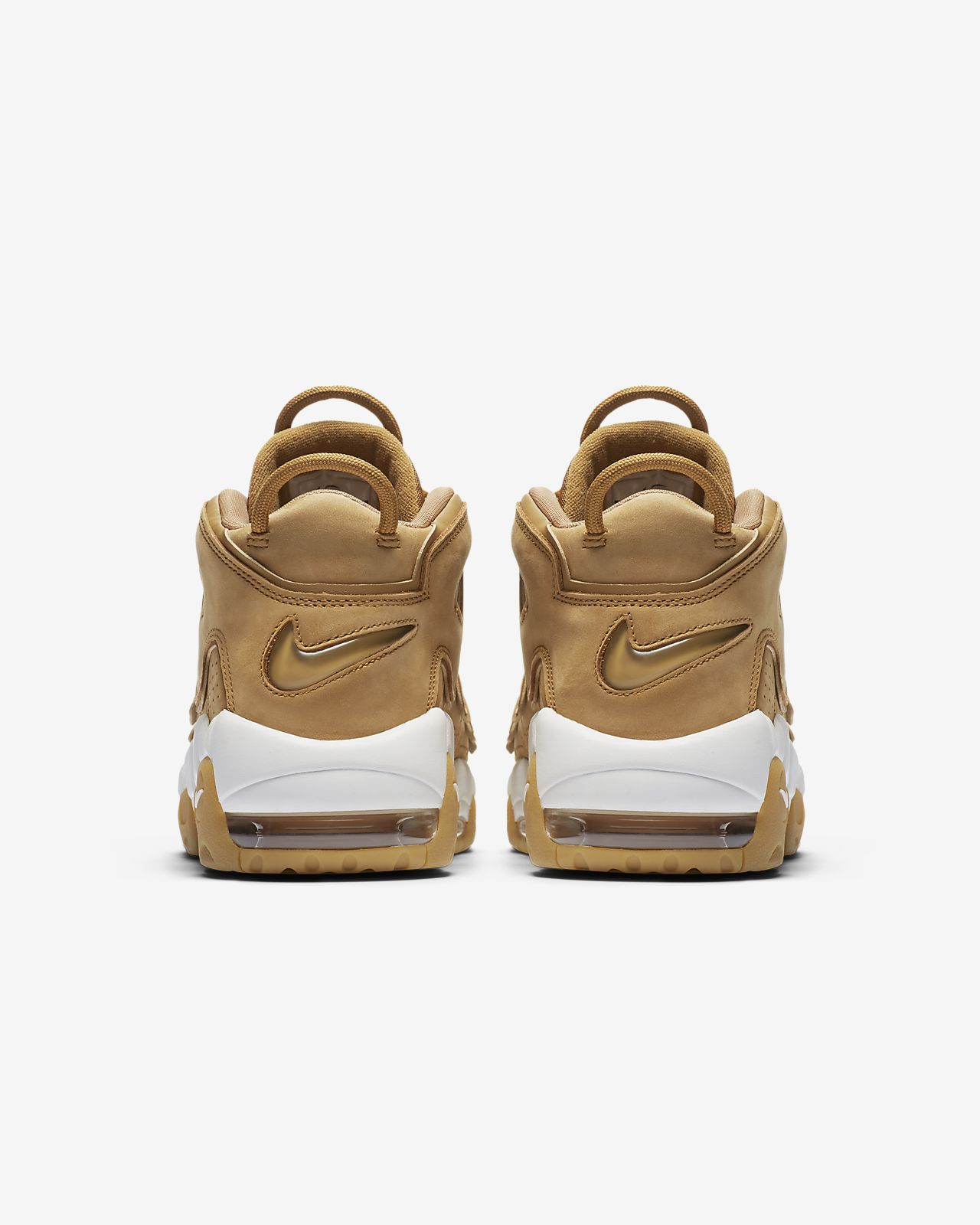 Air Uptempo Shoe '96 Nike Men's Id Premium More dEqwwAZ