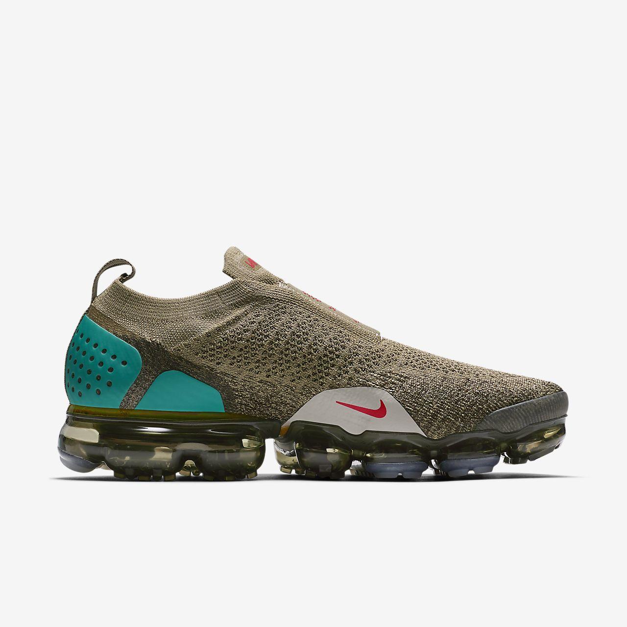 Chaussures Nike Avenir Olive jGFvz
