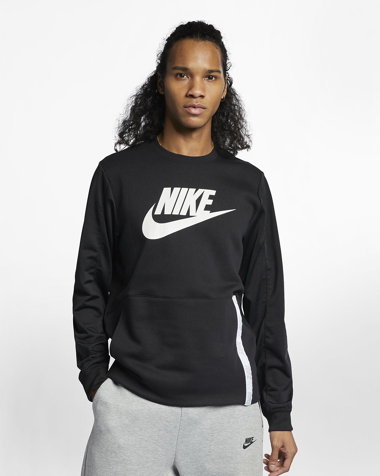 372722dc8416 Low Resolution Bluza męska Nike Sportswear Bluza męska Nike Sportswear