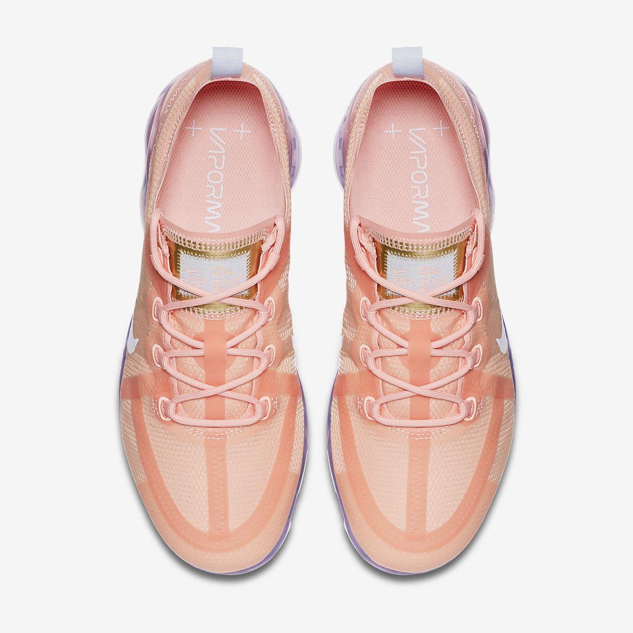 6de71d6b Chaussure Nike Air VaporMax 2019 pour Femme. Nike.com FR