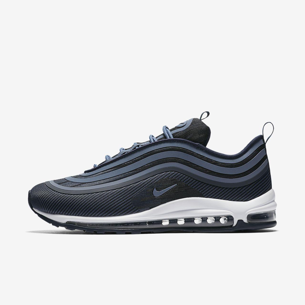 Nike Air Max Premiere Sneaker Uomo Taglia Run 9 euro 44