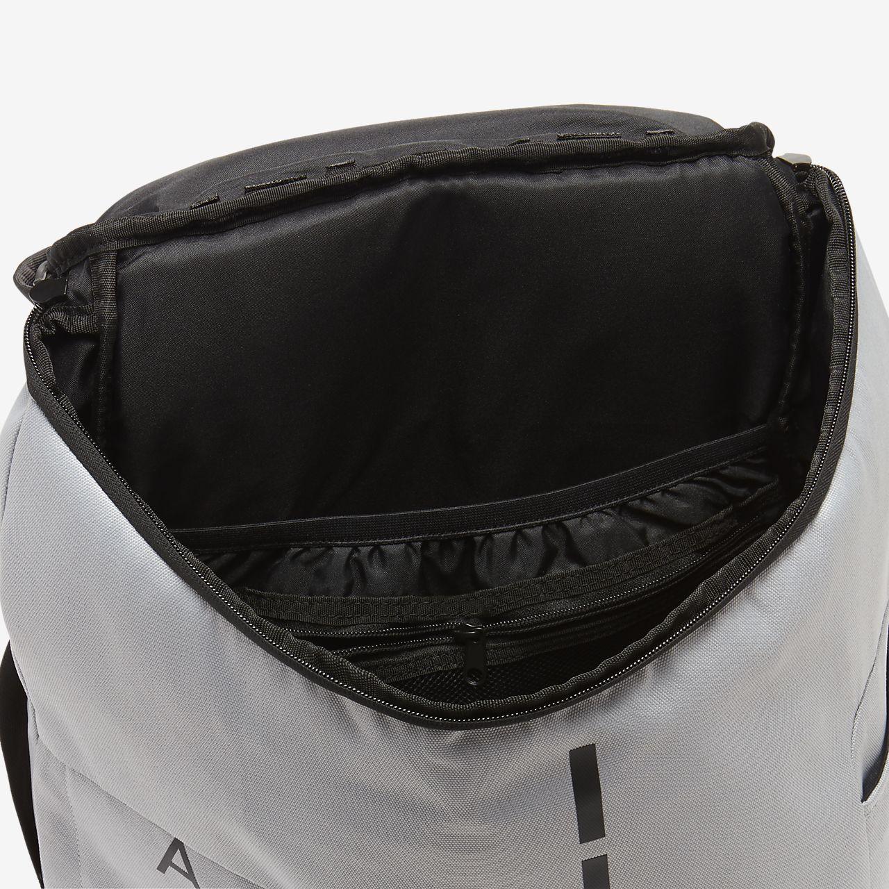 the latest bbc36 3b1bd Low Resolution Jordan Velocity Backpack Jordan Velocity Backpack