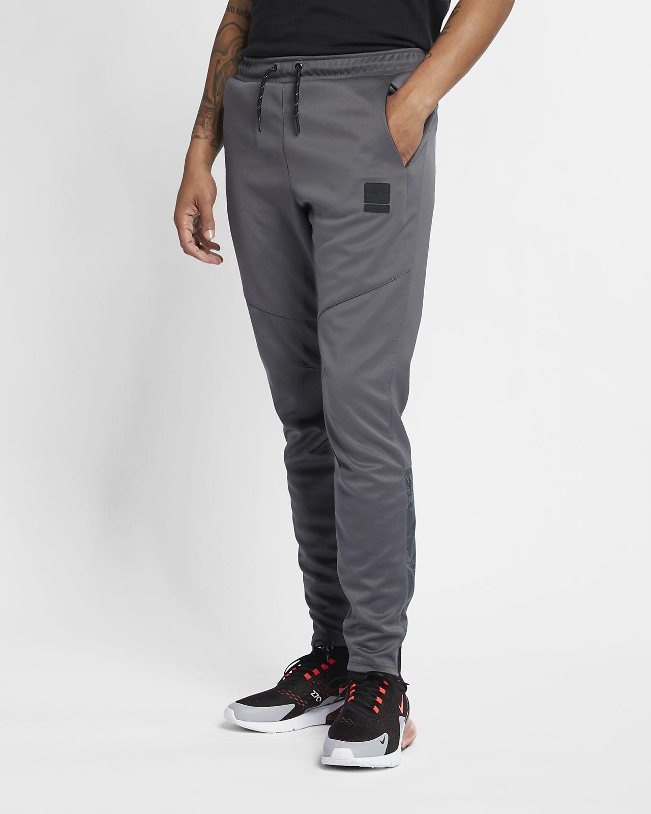 new concept b3707 6d623 ... Pantalon de jogging Nike Air Max pour Homme