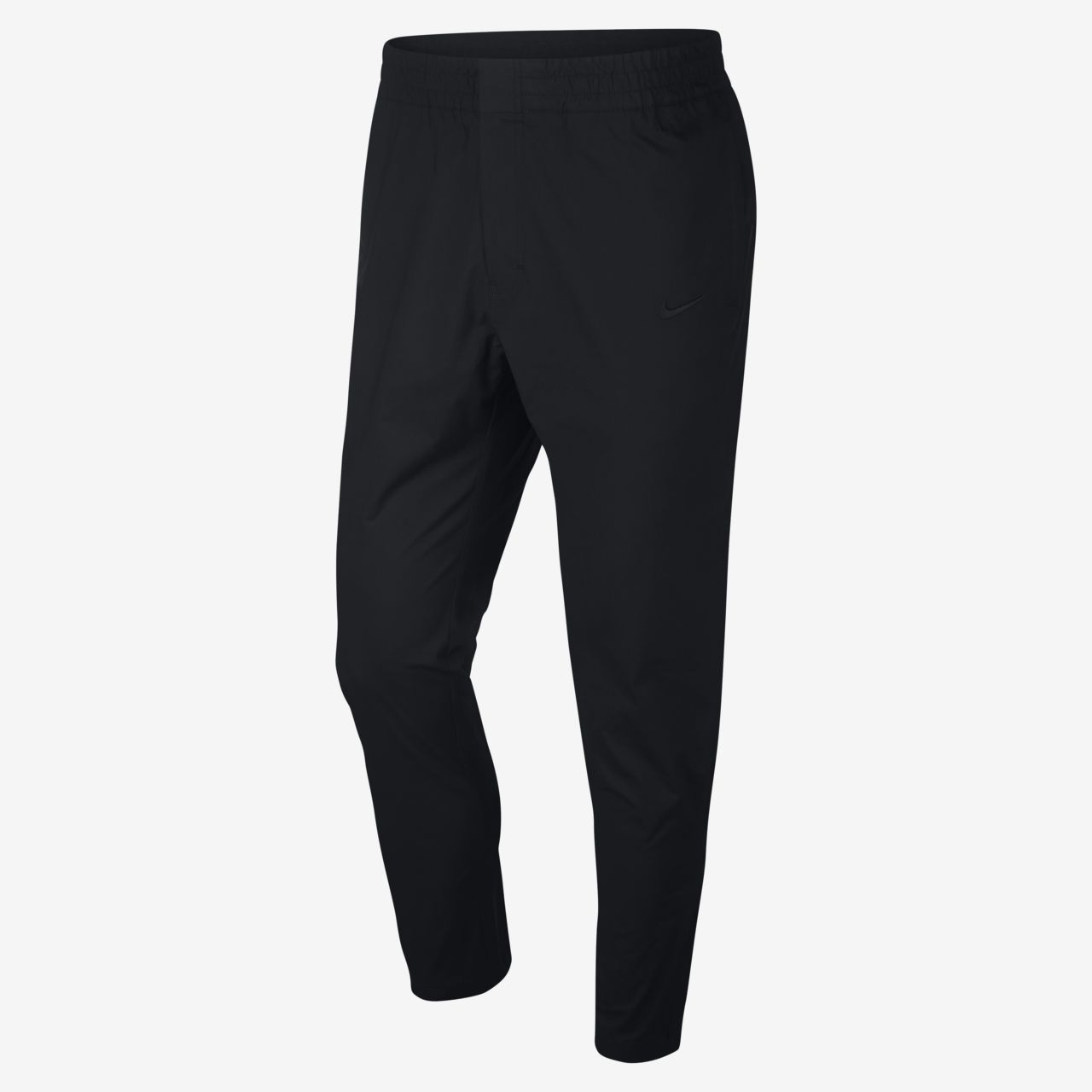 Inter Milan Made In Italy Men's Pants