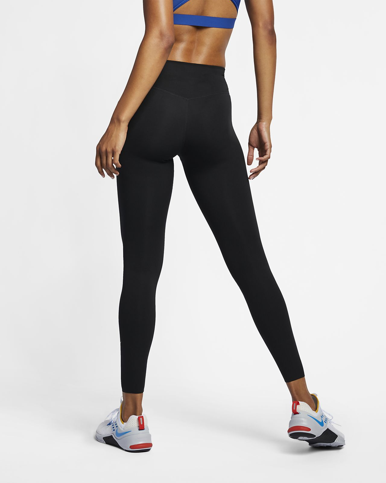 outlet for sale wide range new list Nike One Luxe Women's Leggings