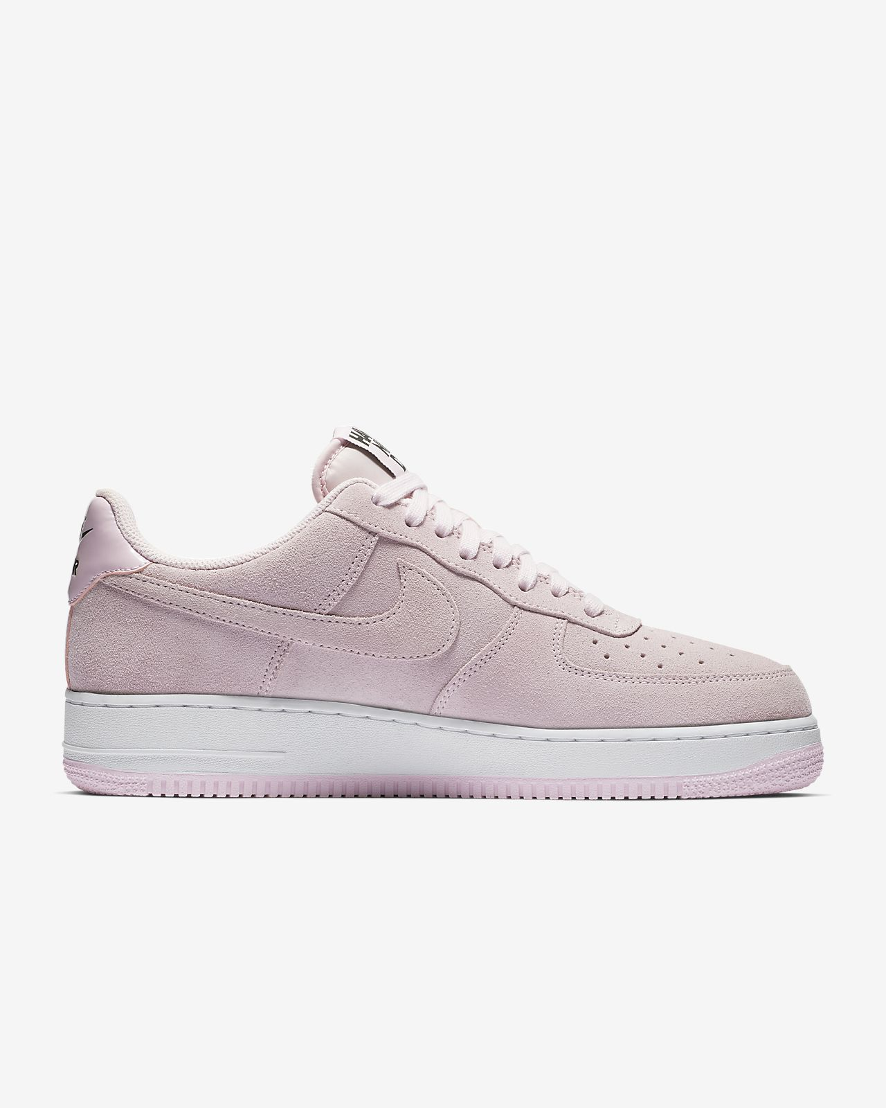 best service 4f861 250d9 ... Nike Air Force 1  07 LV8 ND Men s Shoe