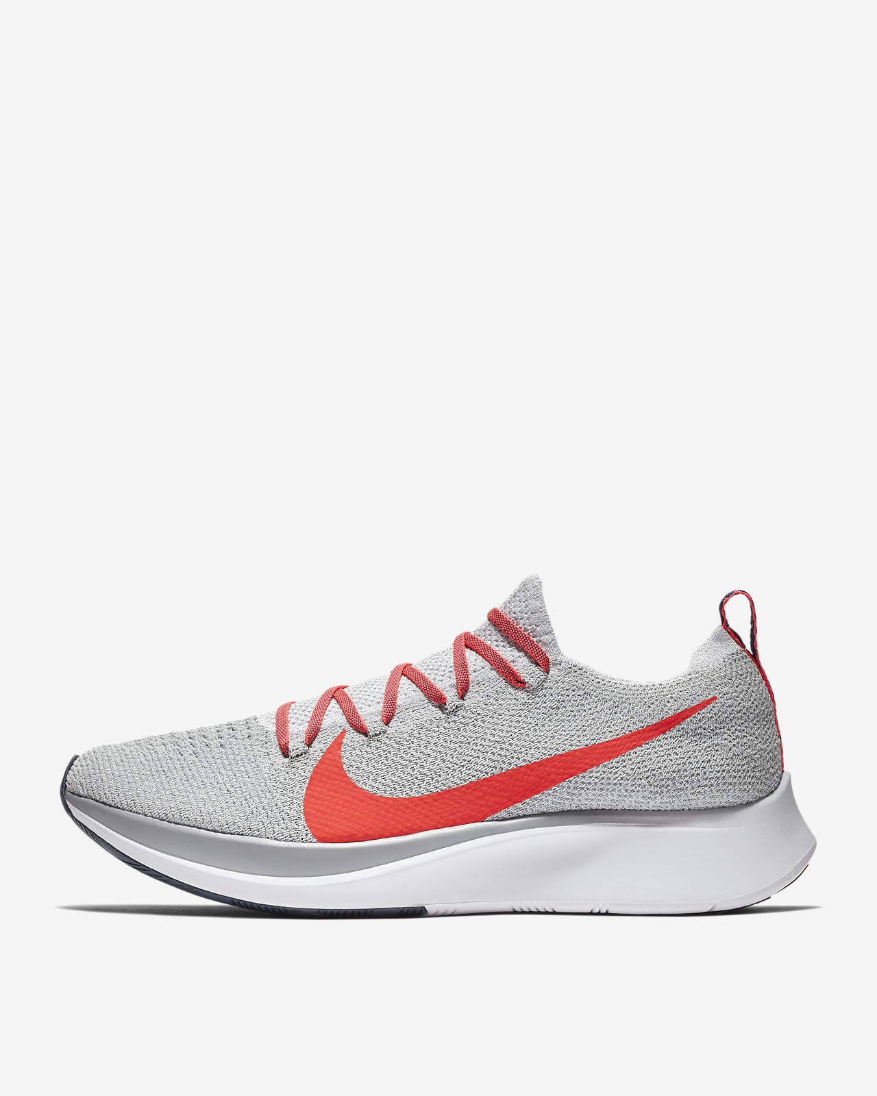 dc06871f139e2 Nike Zoom Fly Flyknit Men s Running Shoe. Nike.com