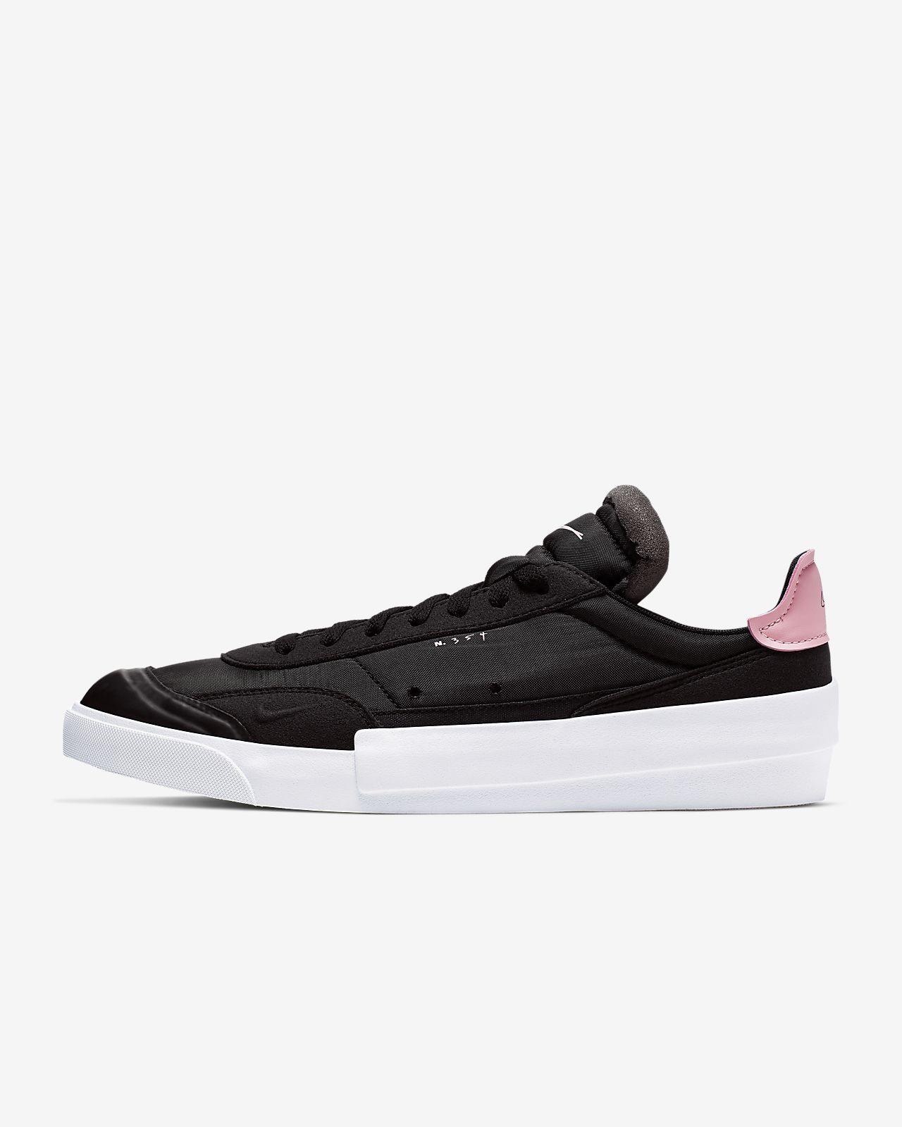 Chaussure Nike Drop Type LX pour Homme