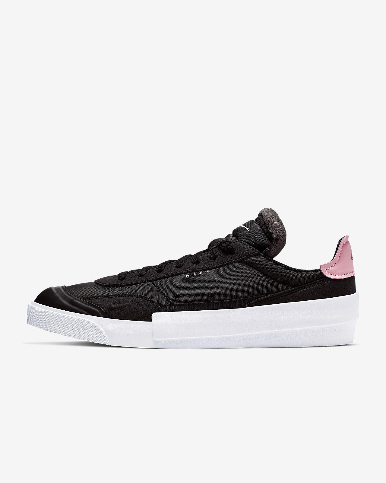Sko Nike Drop Type LX för män