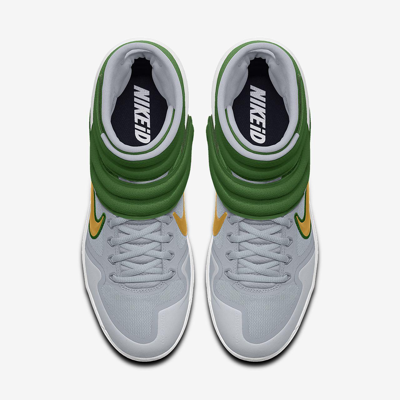 Coustom | Sneakers nike, Nike id, Nike