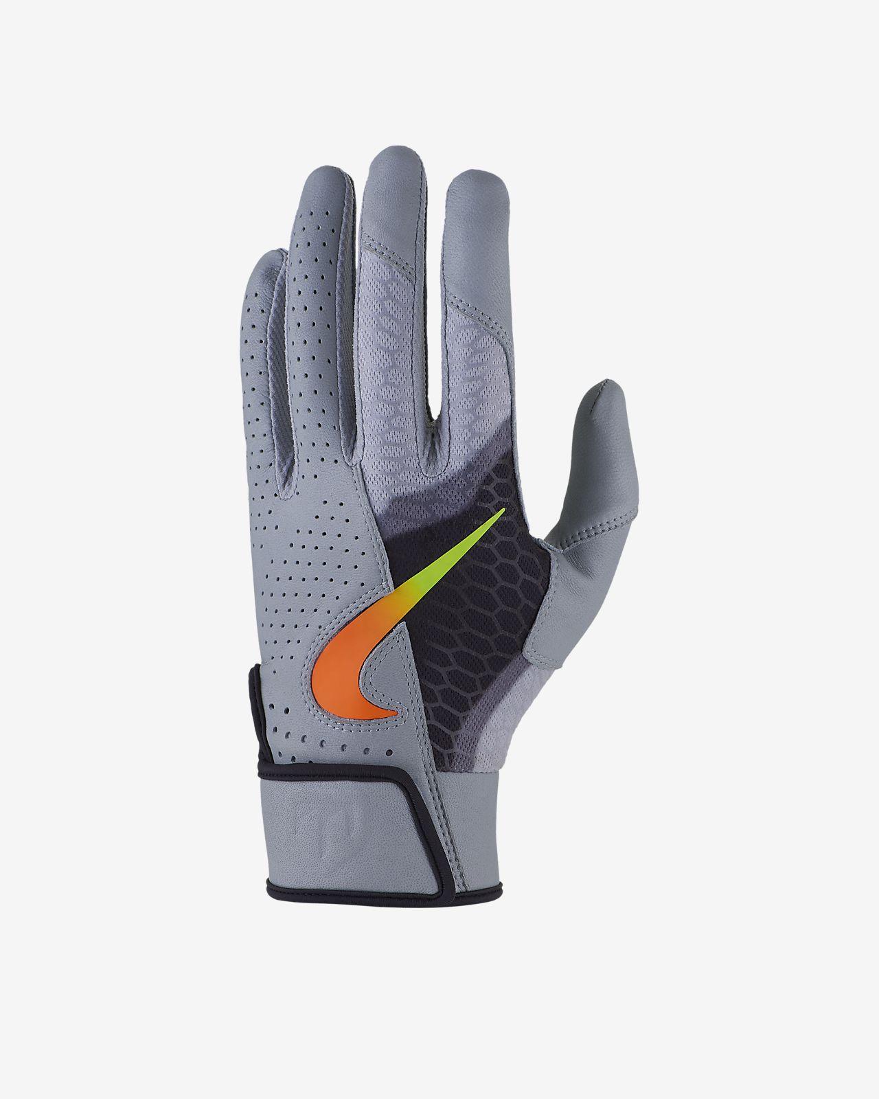 Nike Trout Elite 2.0  Baseball Batting Gloves