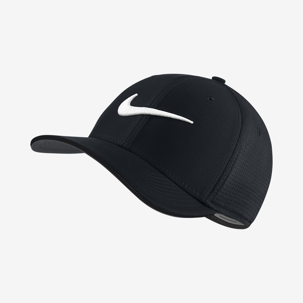 casquette de golf ajust e nike classic 99 ma. Black Bedroom Furniture Sets. Home Design Ideas