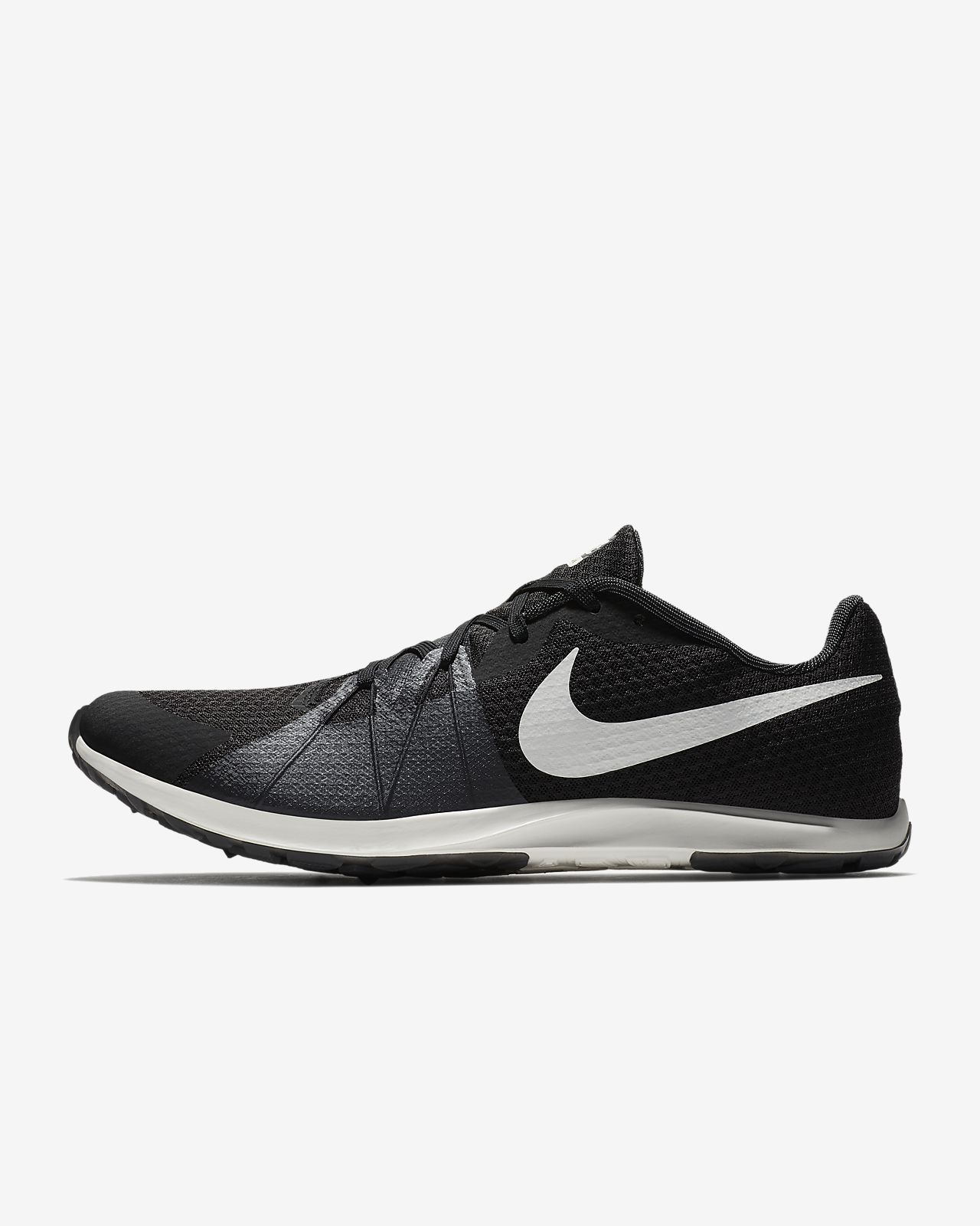 080732ceca26 ... top quality nike zoom rival waffle racing shoe f96dd ac8c3