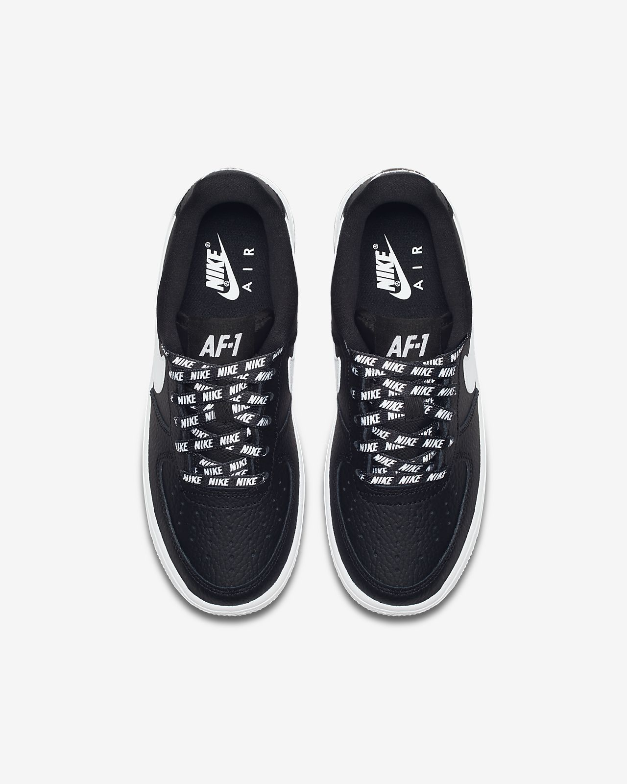 nike nba air force 1 '07 lv8 nz