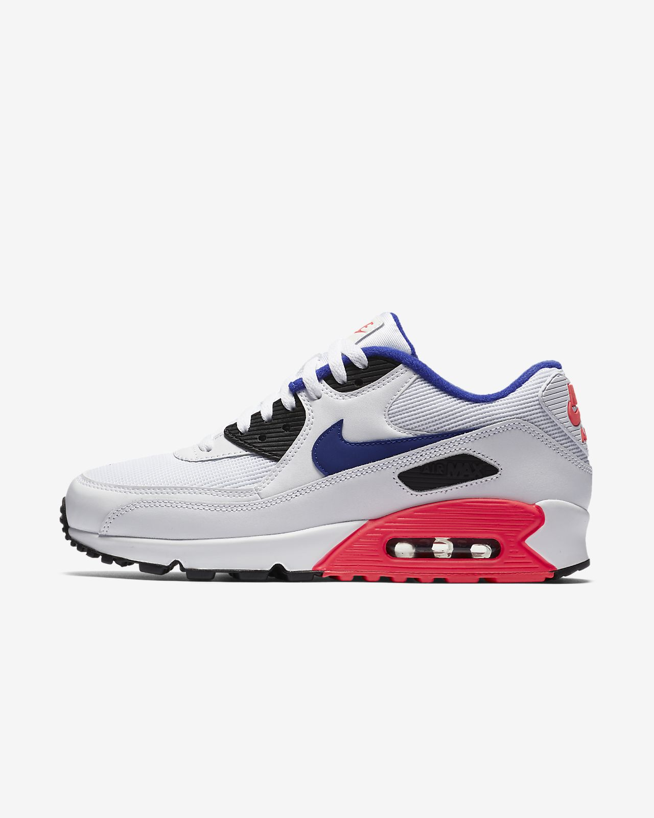 nike air max 90 essential 053200983