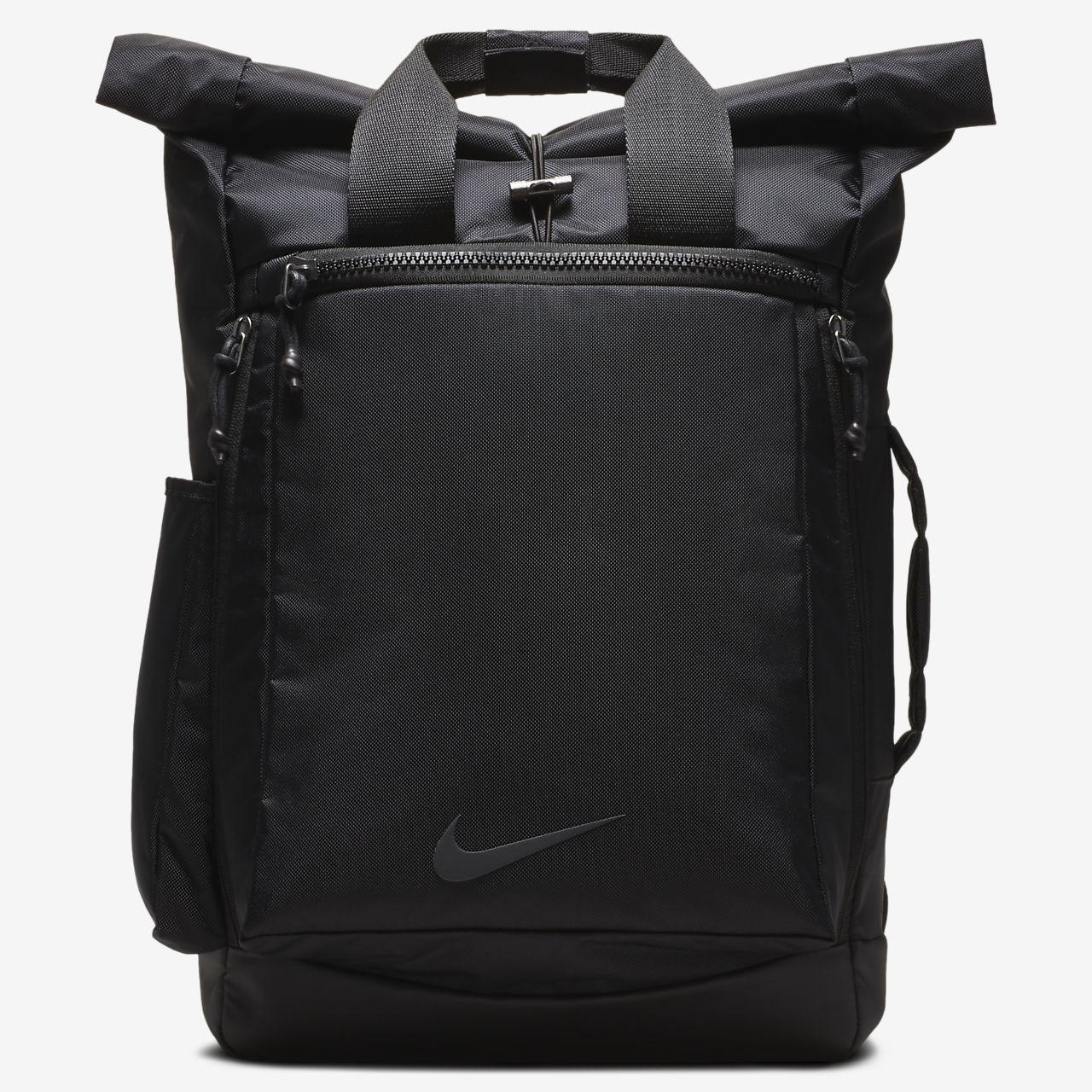 26bccff0bd80d Plecak treningowy Nike Vapor Energy 2.0. Nike.com PL