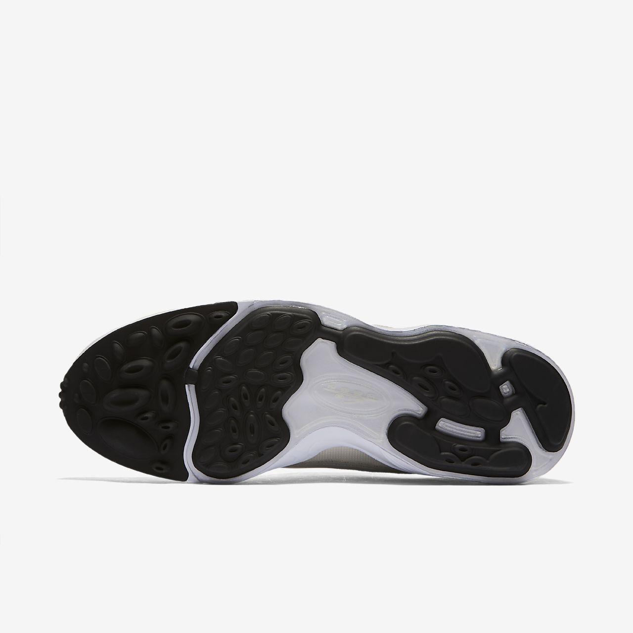 cheap for discount 06d1d 07dbd ... Nike Air Zoom Spiridon  16 Men s Shoe
