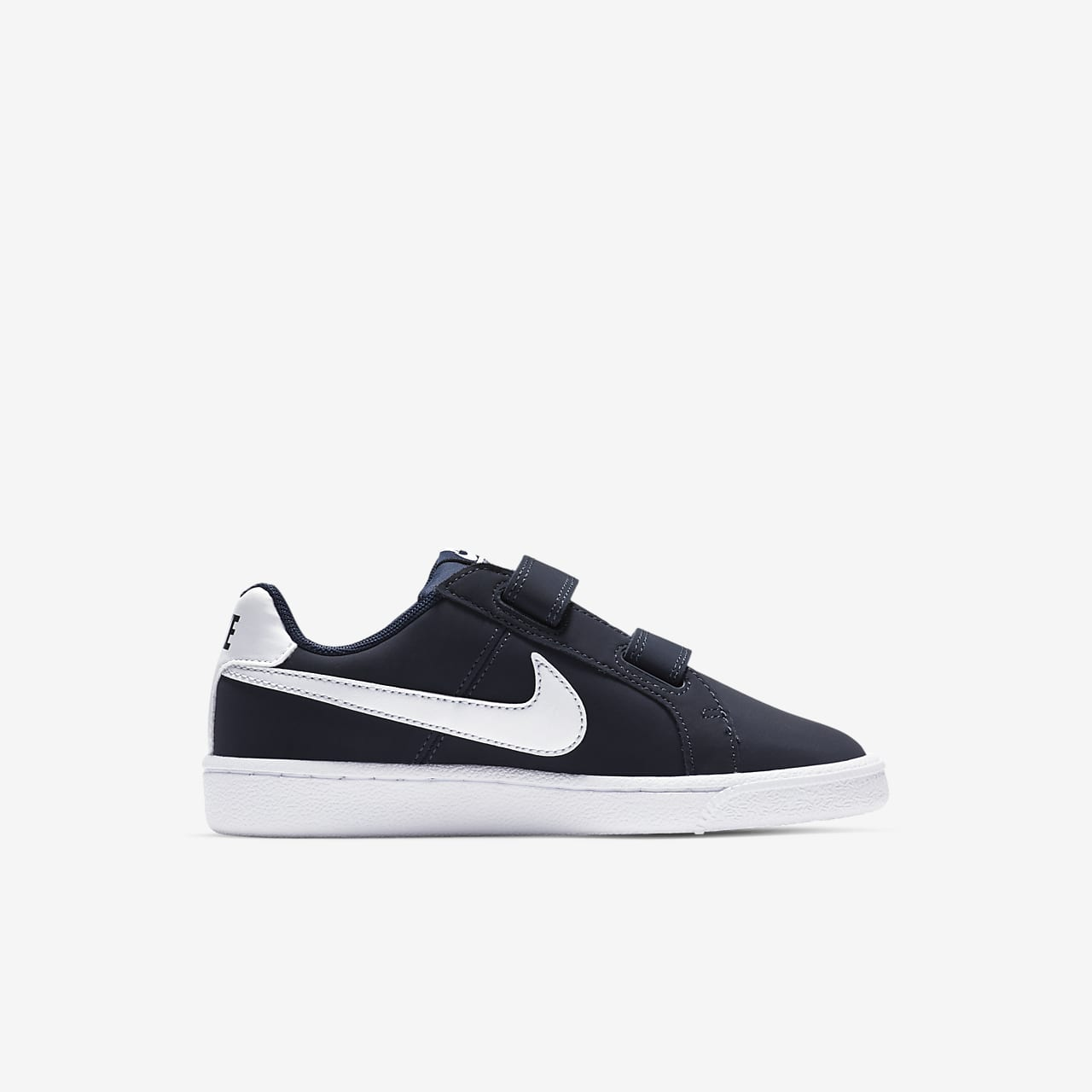86ac7311d28 Low Resolution NikeCourt Royale Little Kids  Shoe NikeCourt Royale Little  Kids  Shoe