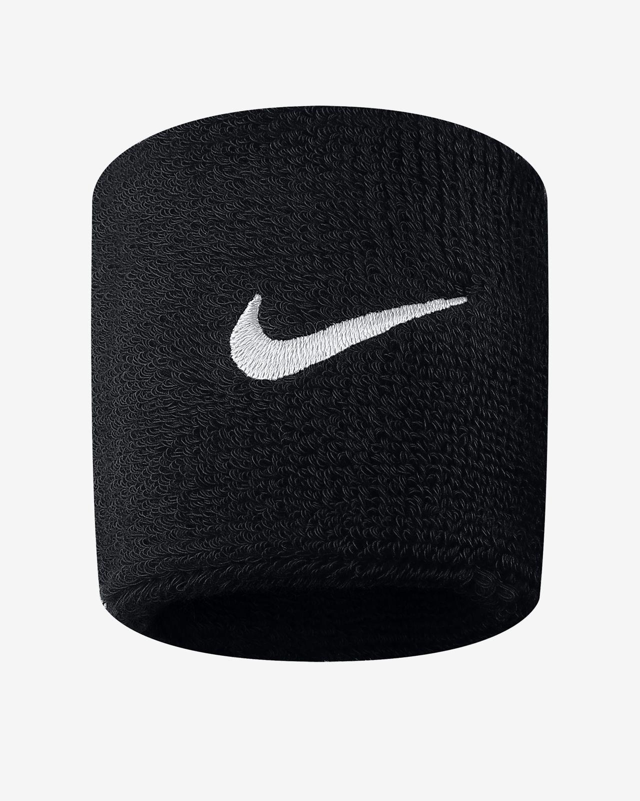 Nike Swoosh 腕帶