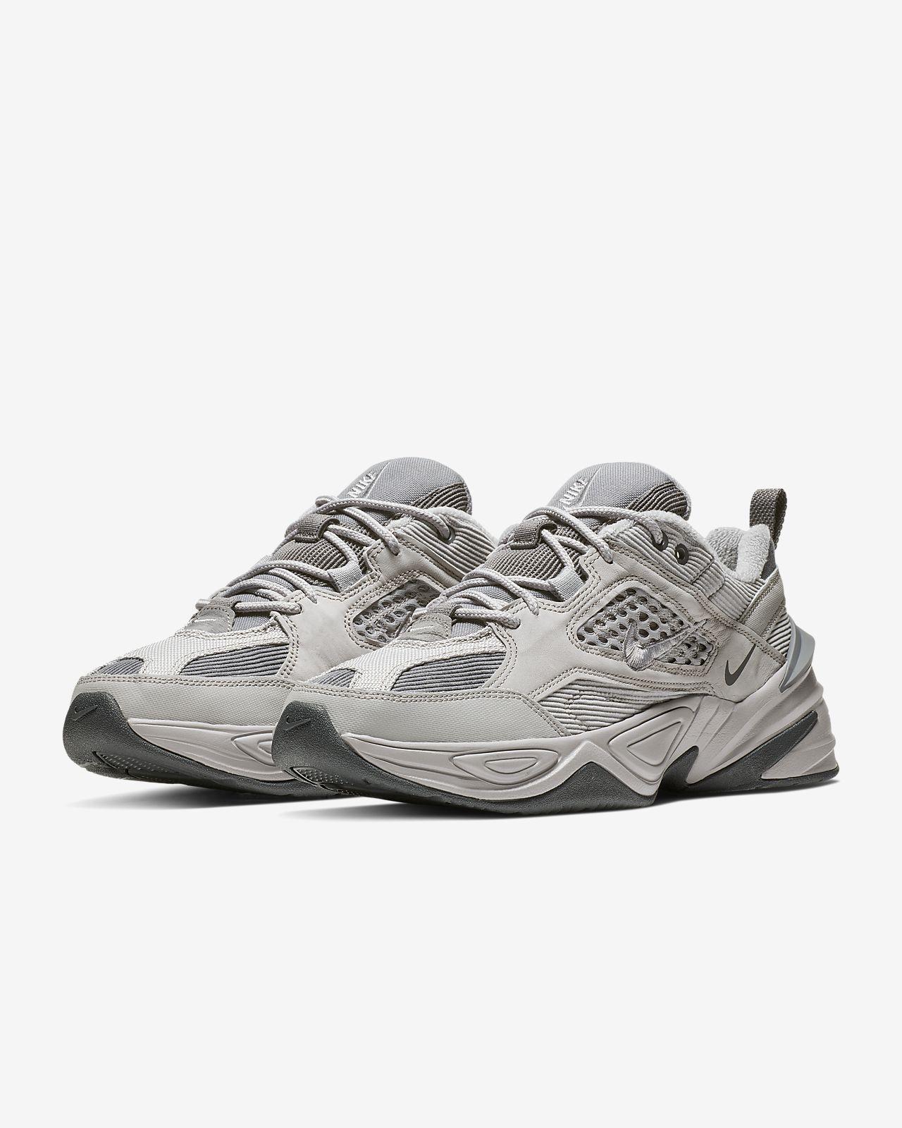 new style c03b1 0d5d2 ... Chaussure Nike M2K Tekno SP pour Homme