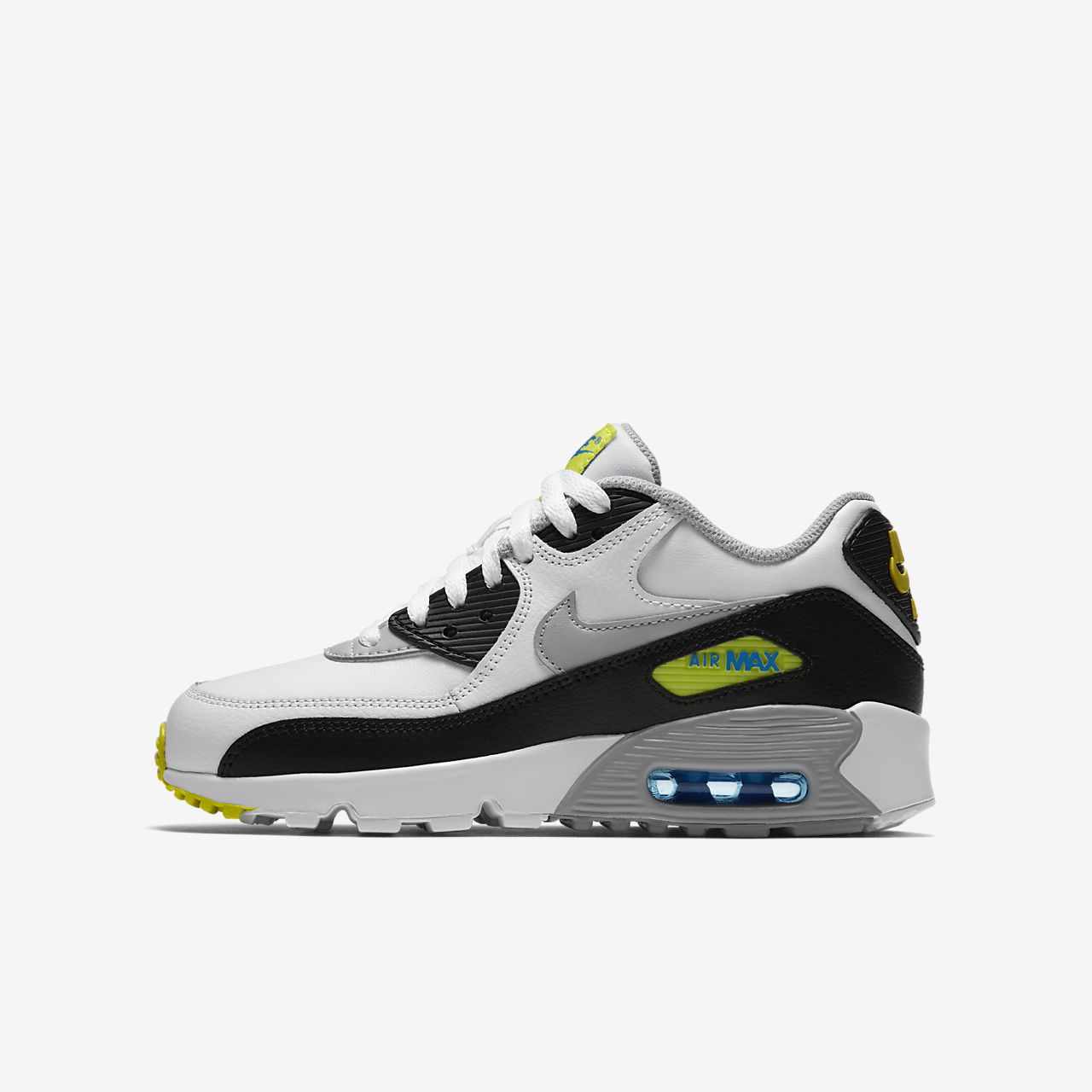 nike running shoes air max