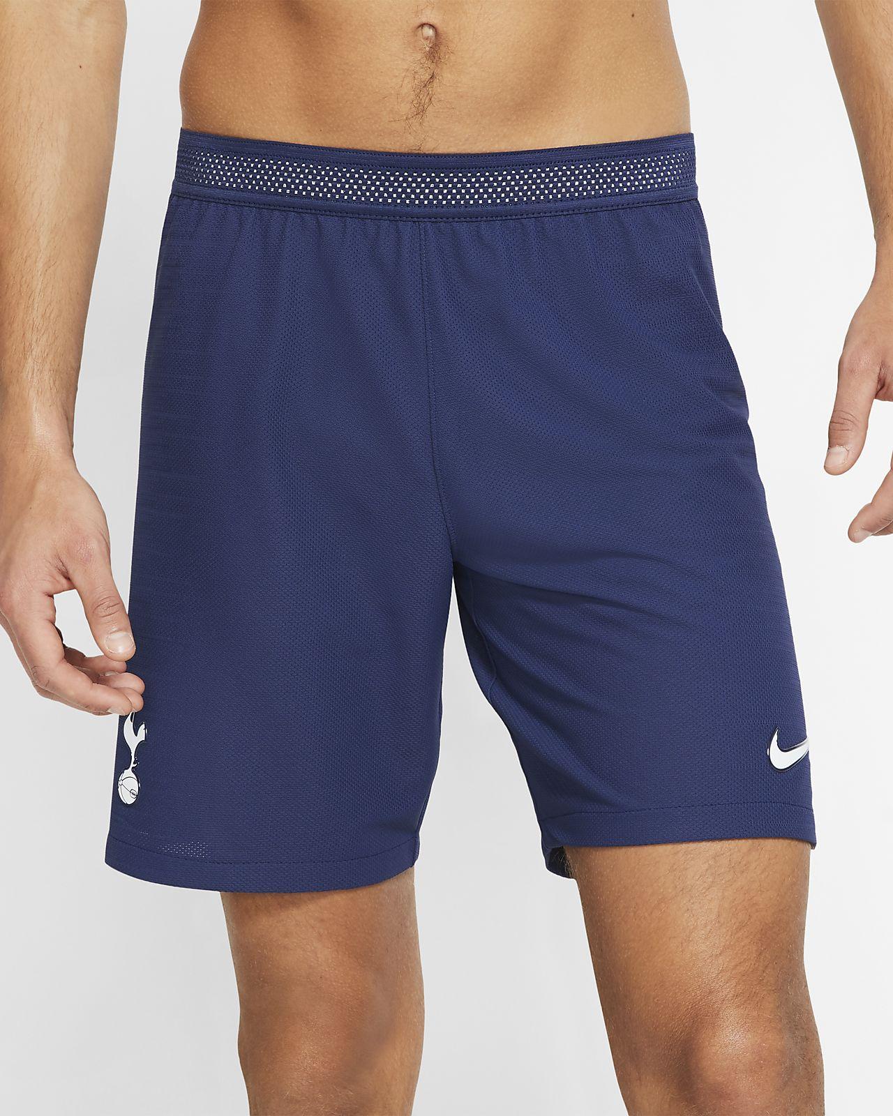 Shorts de fútbol para hombre Vapor Match de local/visitante del Tottenham Hotspur 2019/20