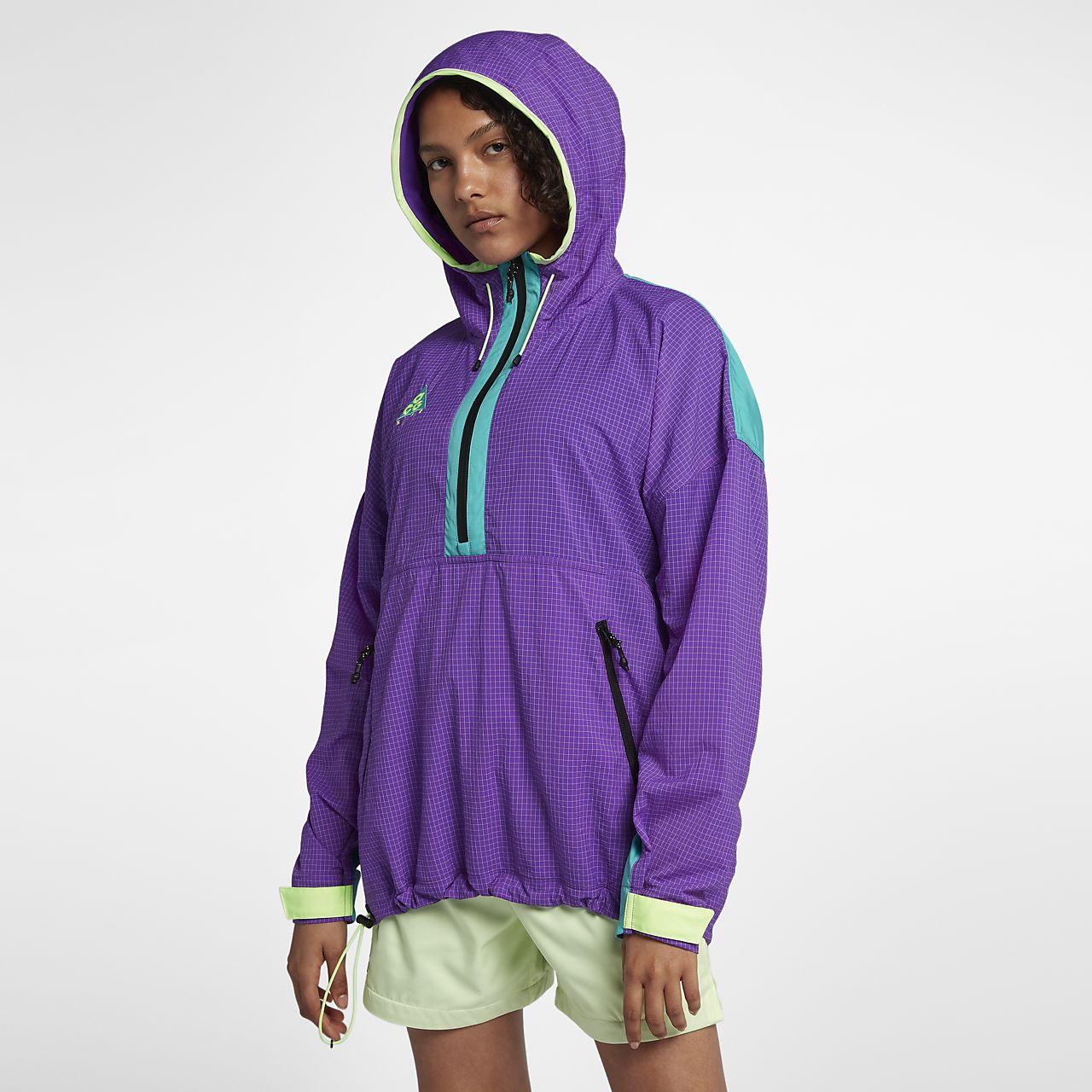 Nike ACG kabát