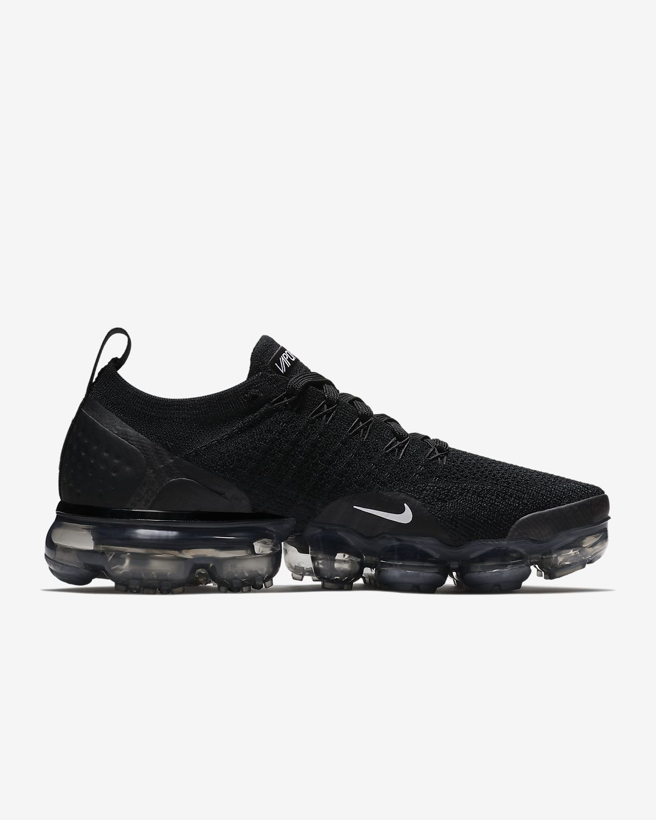 Nike Air VaporMax Flyknit 2 942843-001 Womens US 5 ~ 12 Brand New in Box!