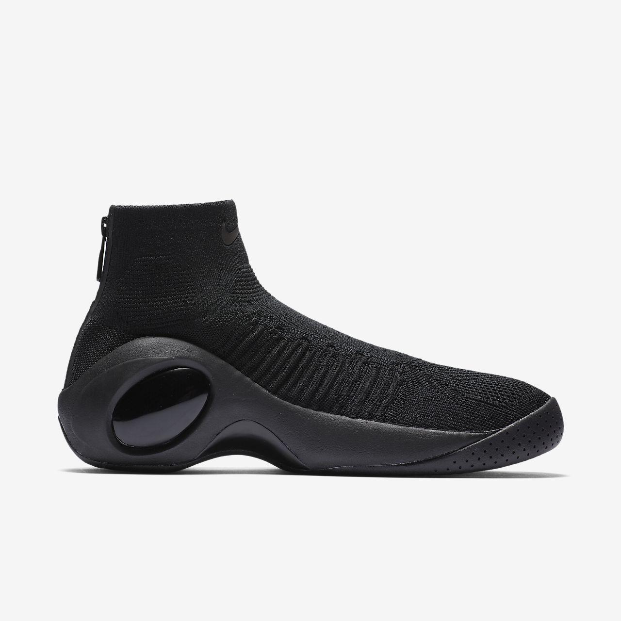 buy popular 7b34a cdaba Chaussure Nike Flight Bonafide pour Homme