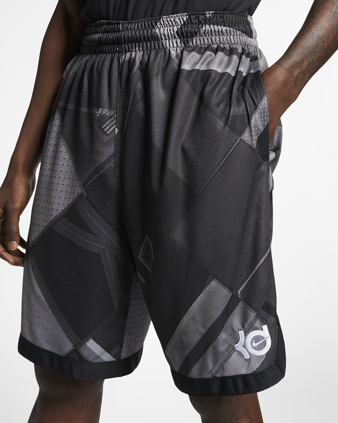 00069a3c0d5 Low Resolution KD Men's Basketball Shorts KD Men's Basketball Shorts