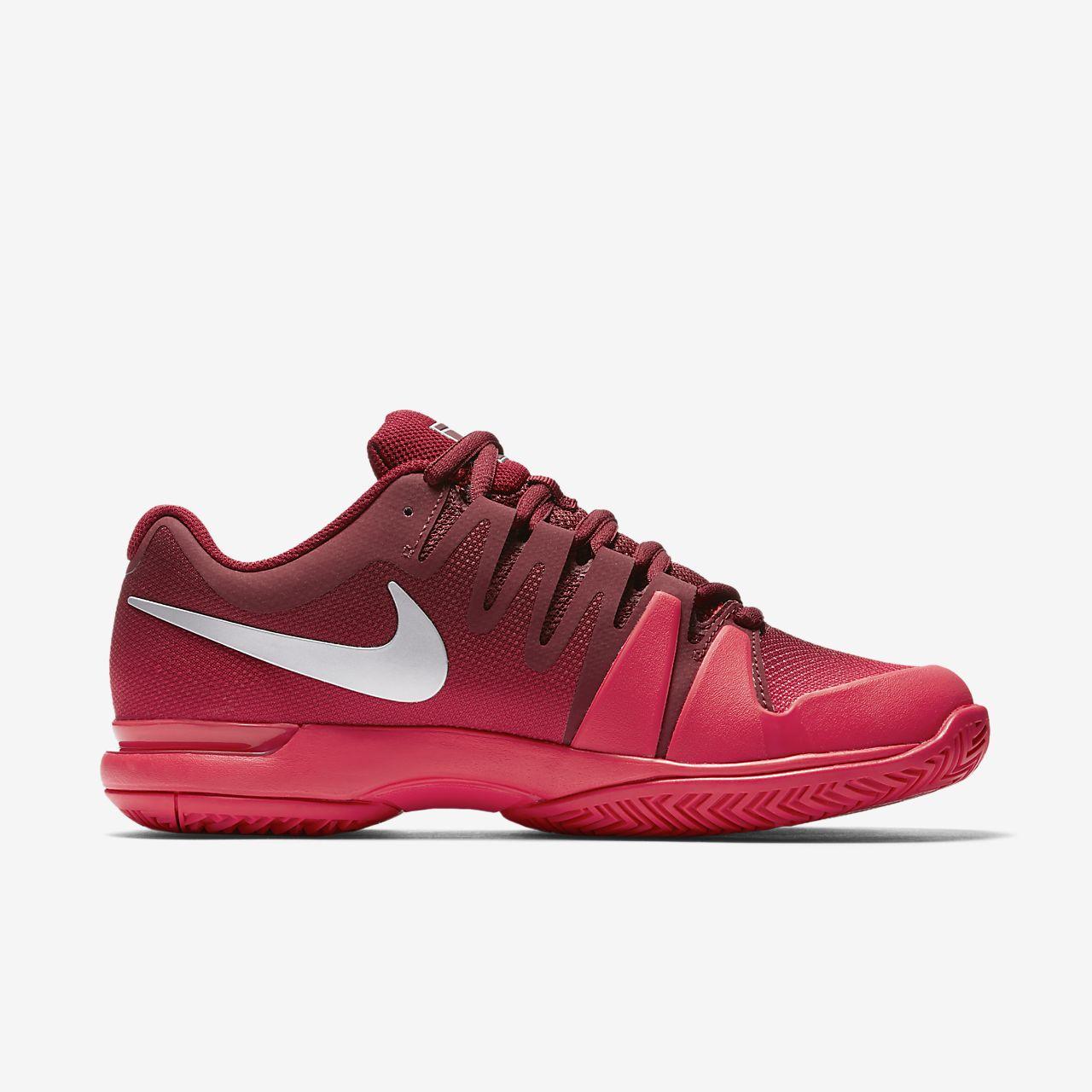 chaussures de tennis nike vapor 9.5 tour