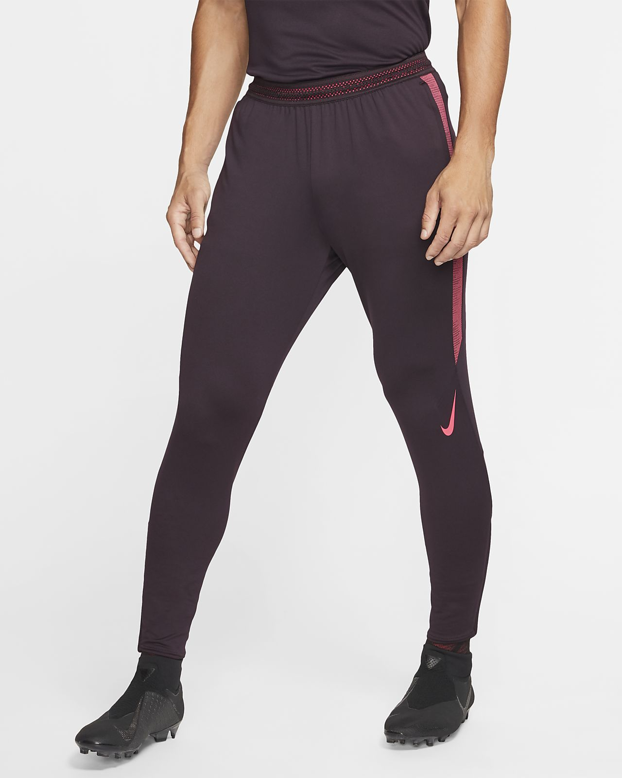 Pantalon de football Nike Dri-FIT Strike pour Homme