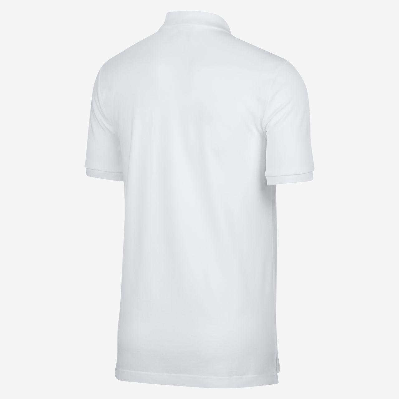 54f06aa5977c Low Resolution Ανδρική μπλούζα πόλο Poland Ανδρική μπλούζα πόλο Poland