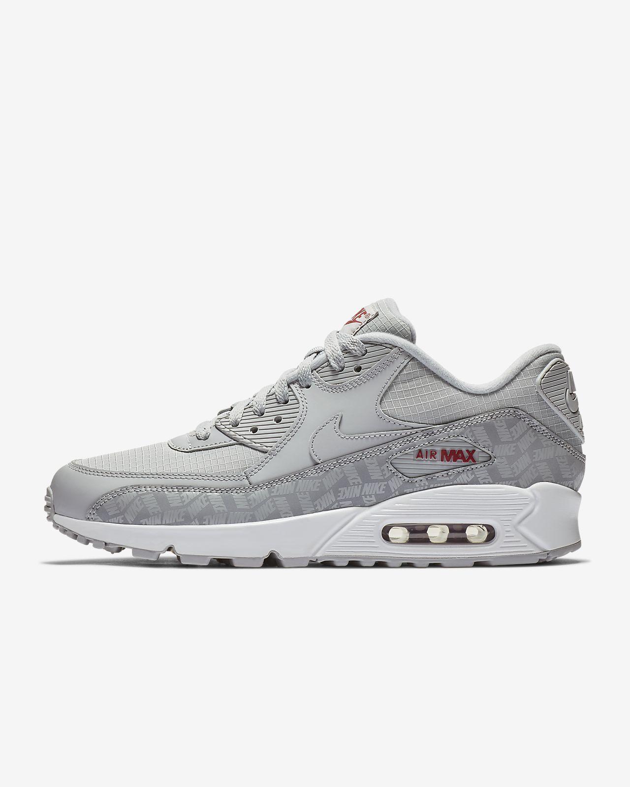 sale retailer 5df12 7c96a ... australia nike air max 90 essential mens shoe 60ab8 0dd76
