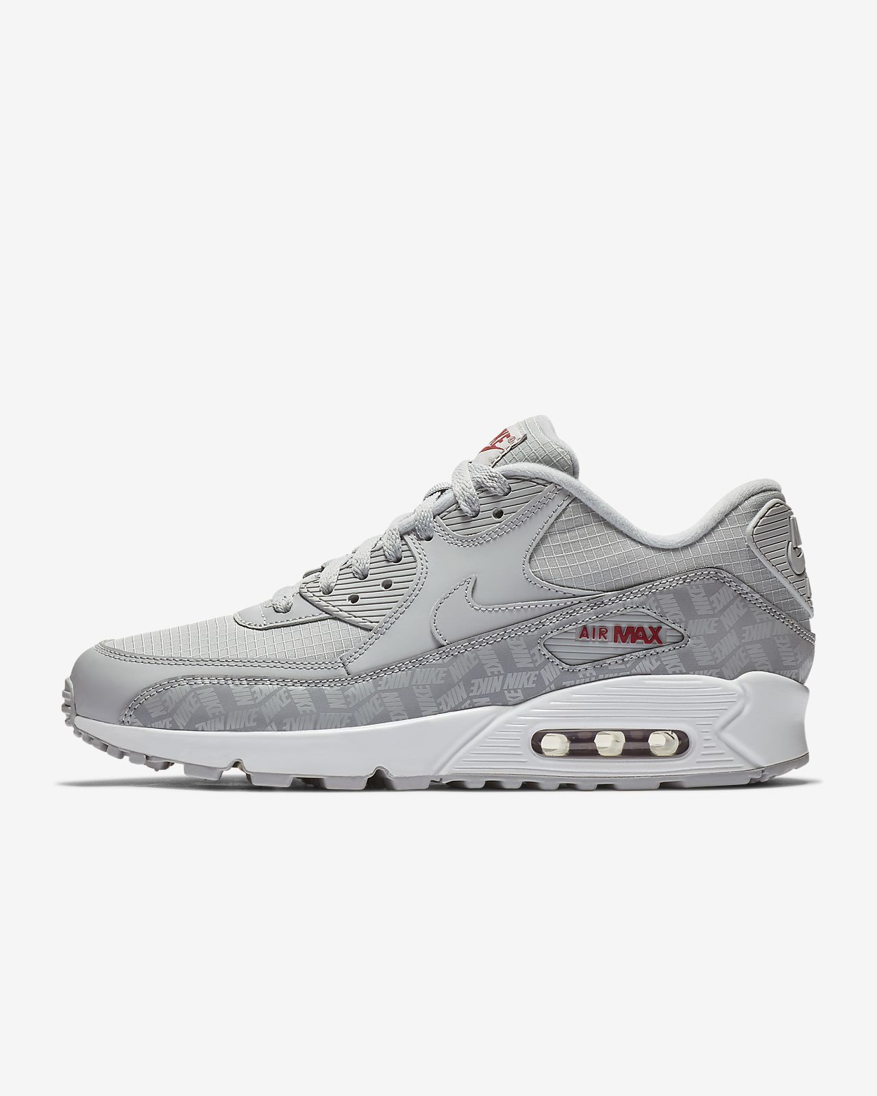 half off 9fbbb a718d ... 50% off chaussure nike air max 90 essential pour homme 51c06 e9b38 ...